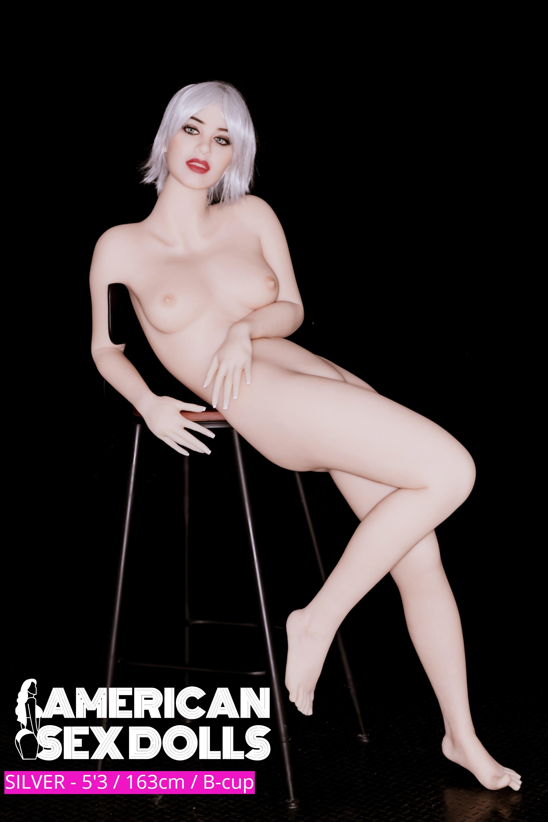 American Sex Doll WMDoll 162 Bcup 234 (5).jpg
