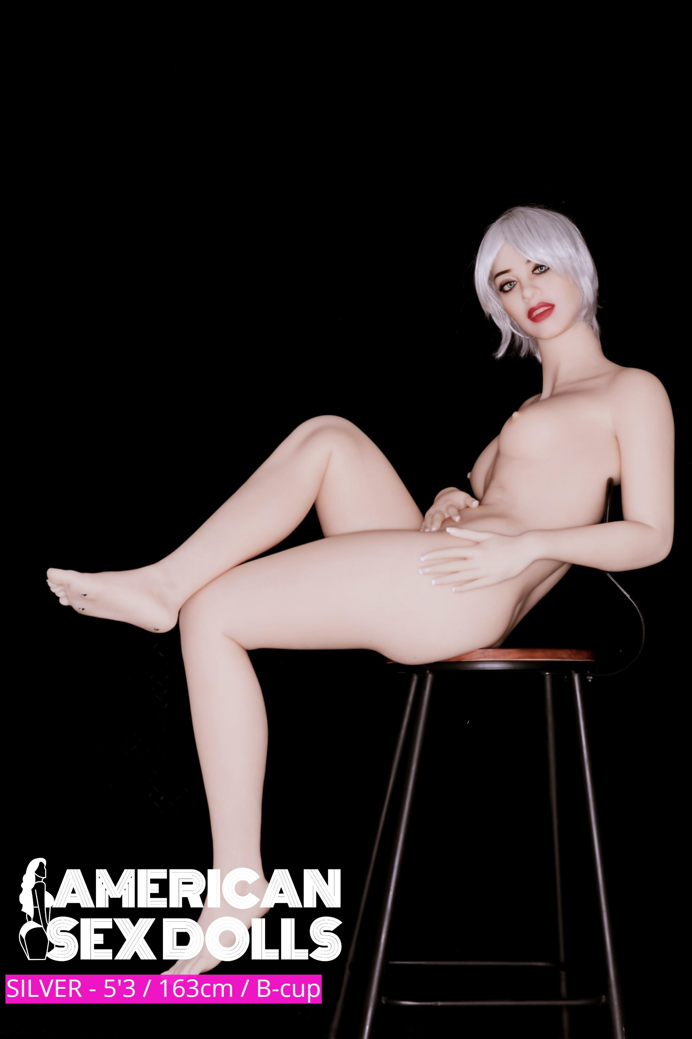 American Sex Doll WMDoll 162 Bcup 234 (10).jpg