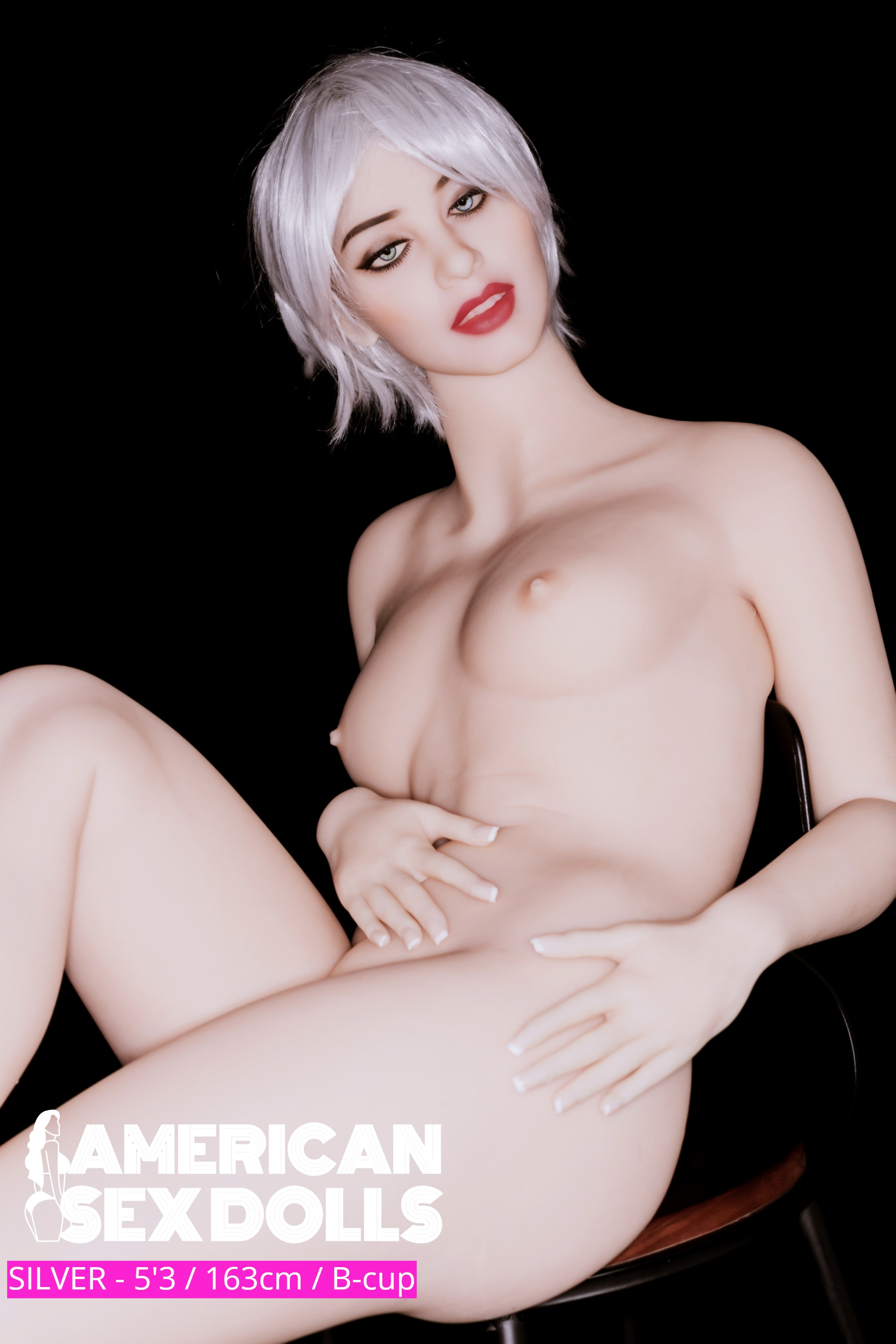 American Sex Doll WMDoll 162 Bcup 234 (11).jpg