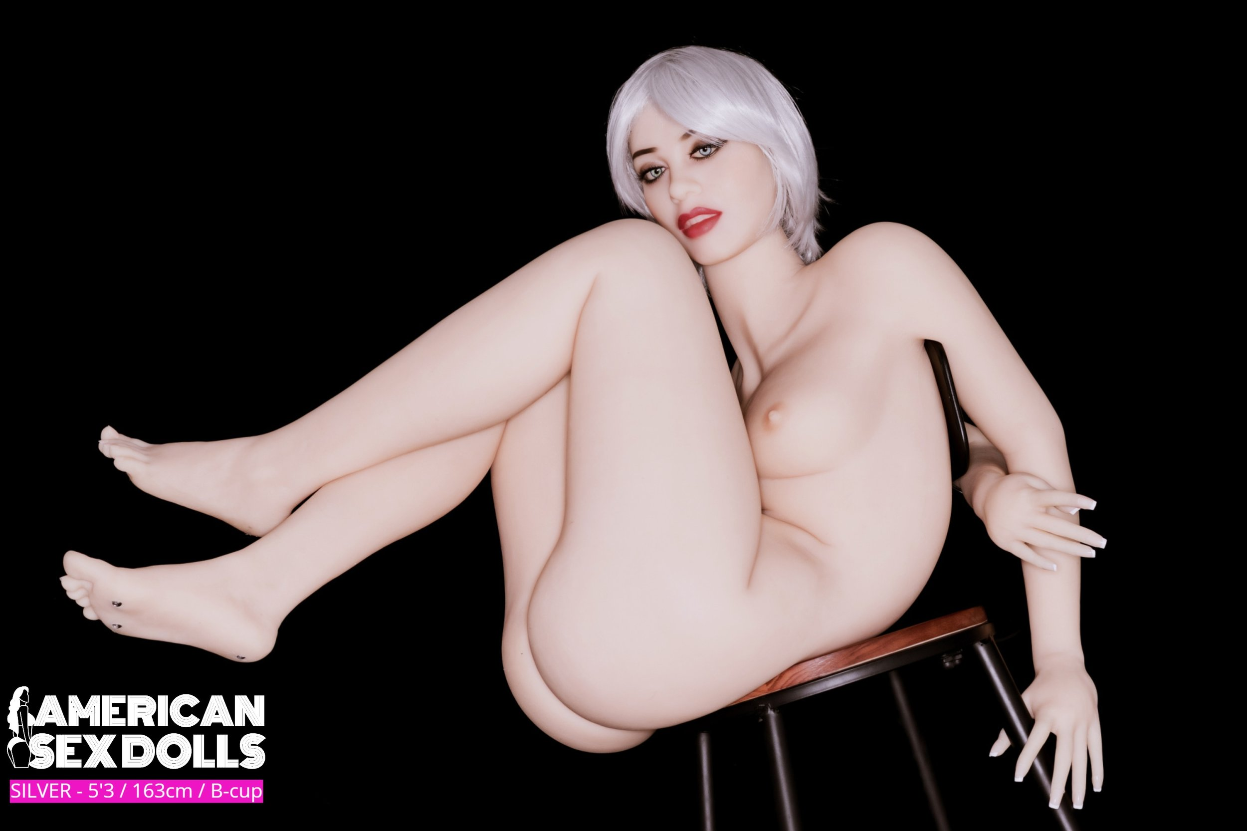 American Sex Doll WMDoll 162 Bcup 234 (14).jpg