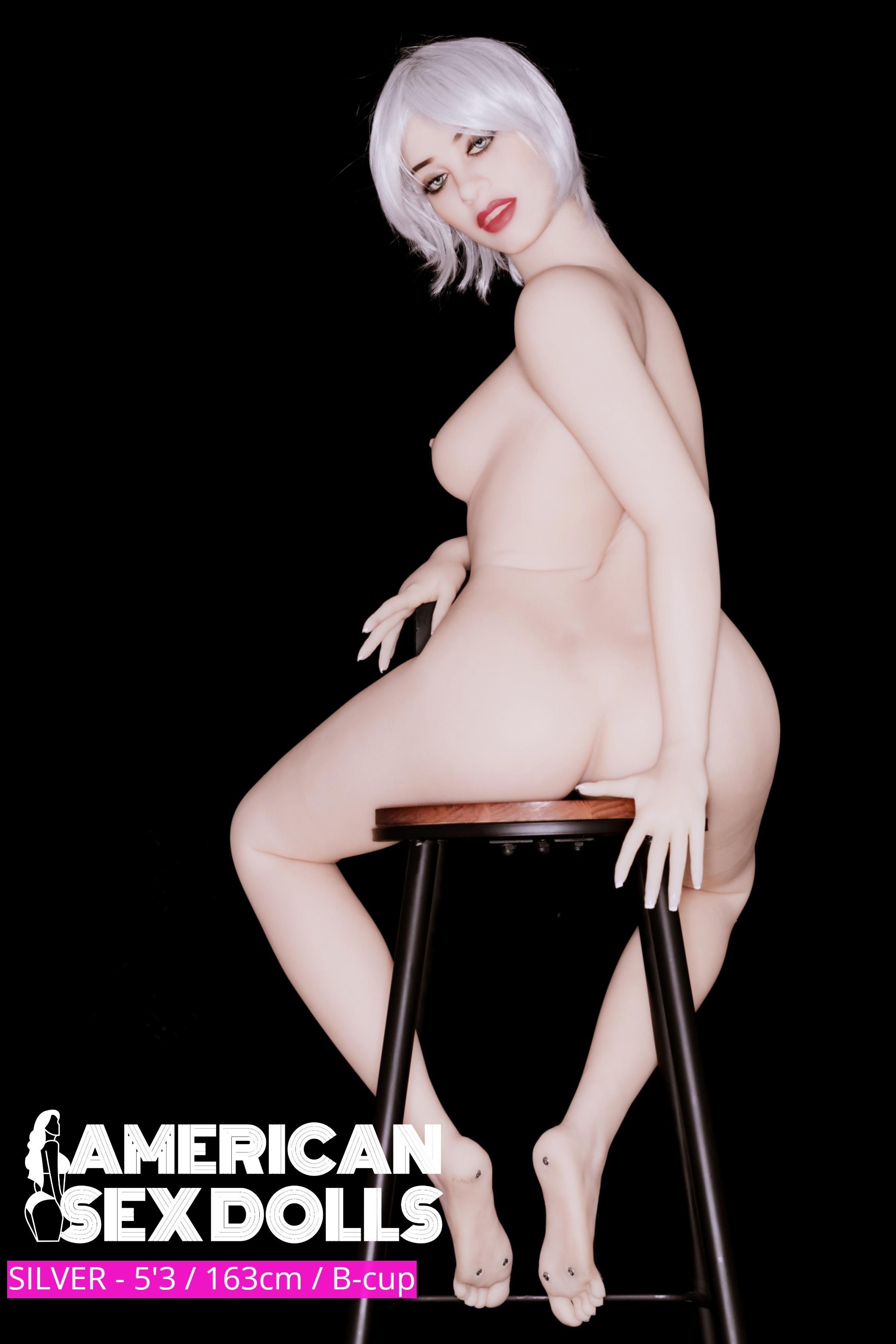 American Sex Doll WMDoll 162 Bcup 234 (16).jpg