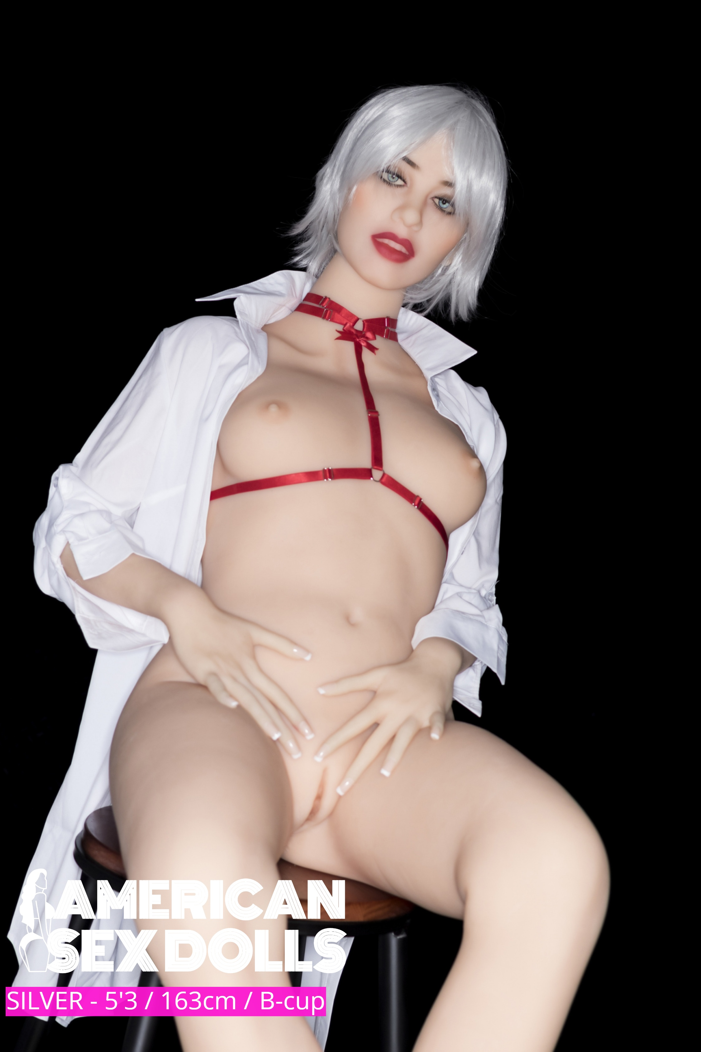 American Sex Doll WMDoll 162 Bcup 234 (20).jpg