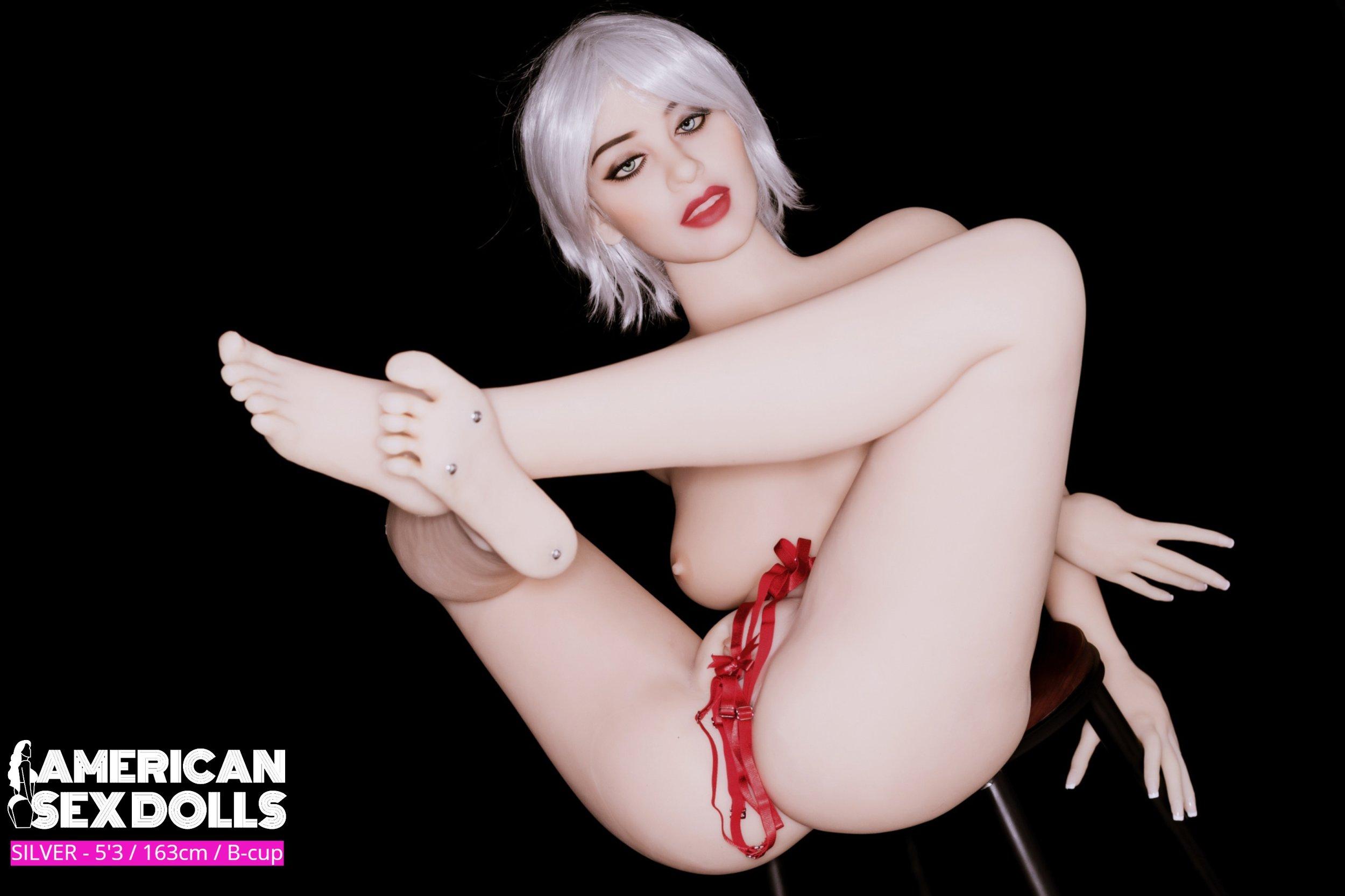 American Sex Doll WMDoll 162 Bcup 234 (12).jpg