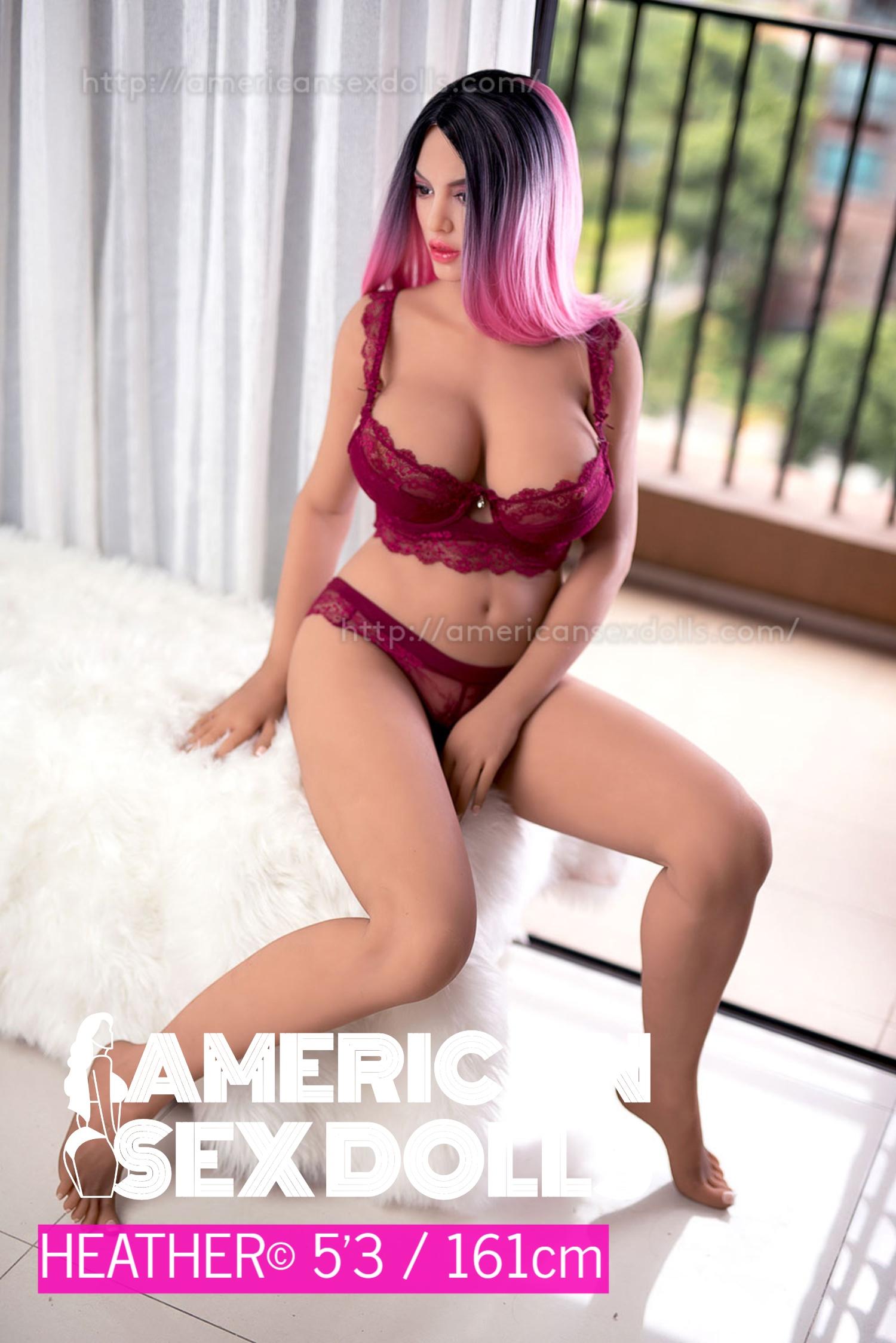 American Sex Dolls 6Ye Premium 161cm 33 (1).jpg
