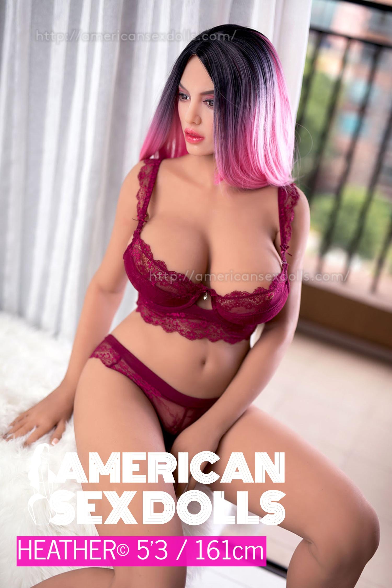 American Sex Dolls 6Ye Premium 161cm 33 (3).jpg