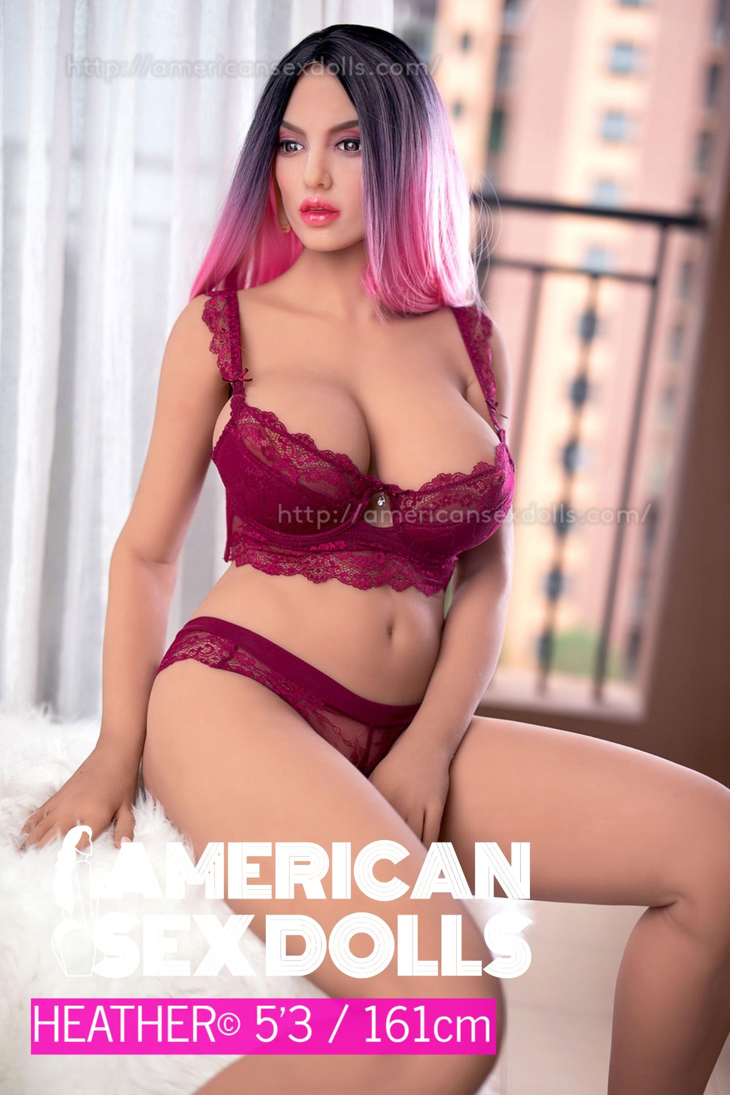American Sex Dolls 6Ye Premium 161cm 33 (4).jpg