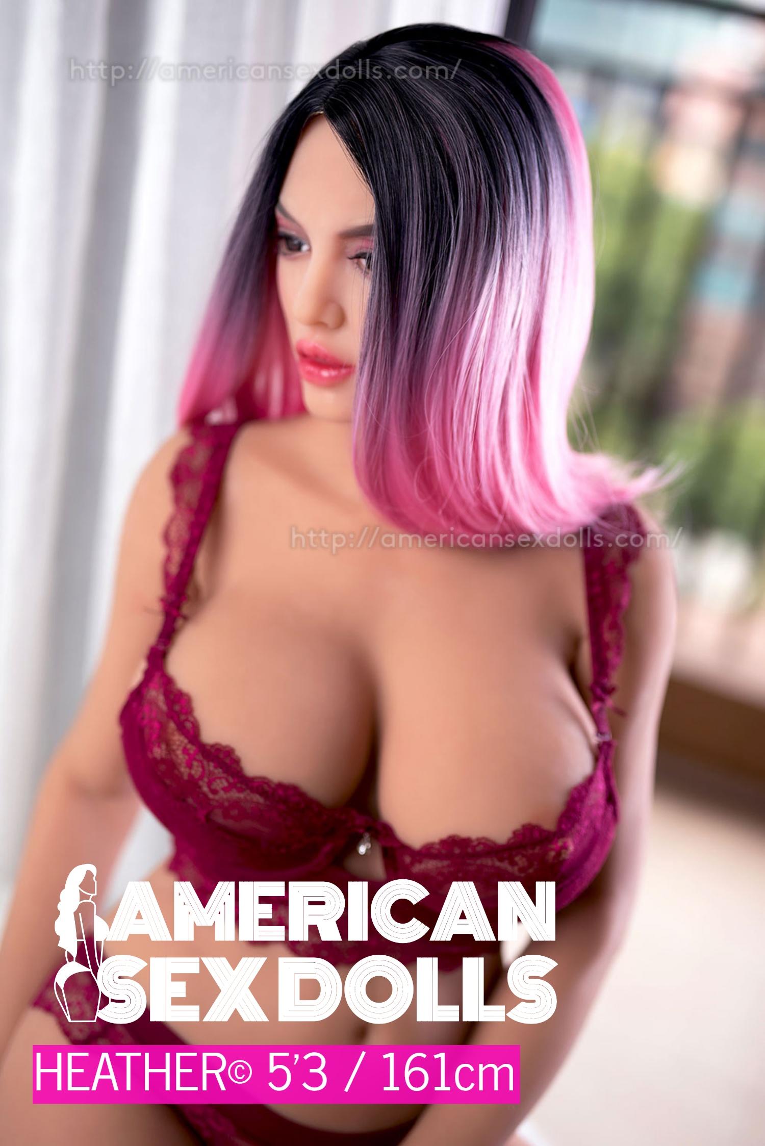 American Sex Dolls 6Ye Premium 161cm 33 (8).jpg