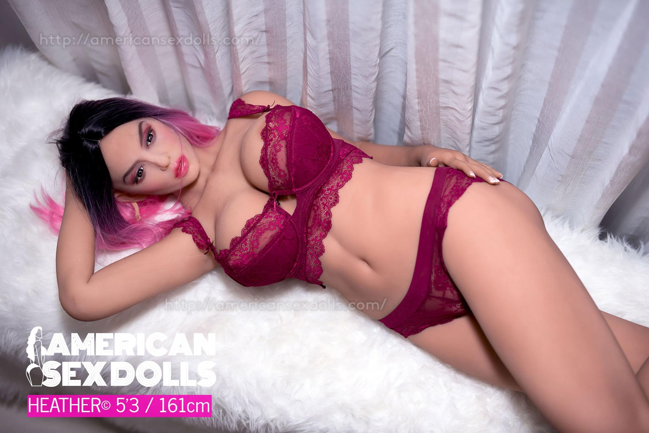 American Sex Dolls 6Ye Premium 161cm 33 (11).jpg
