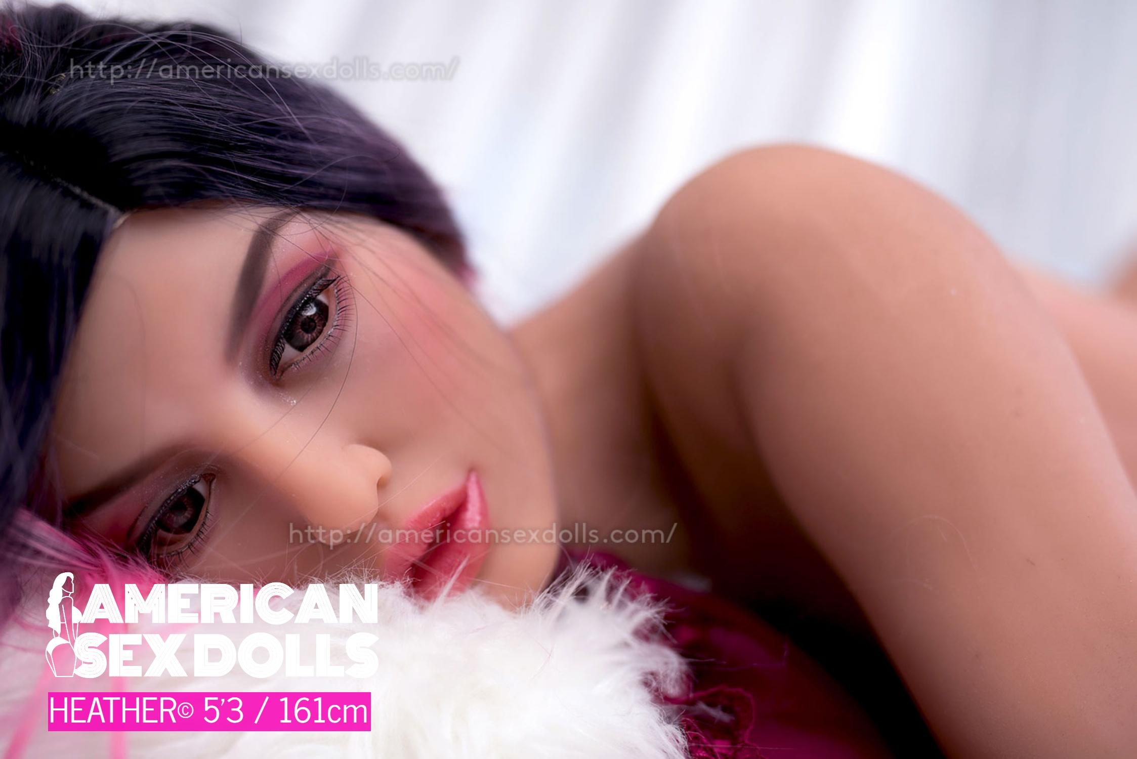 American Sex Dolls 6Ye Premium 161cm 33 (27).jpg