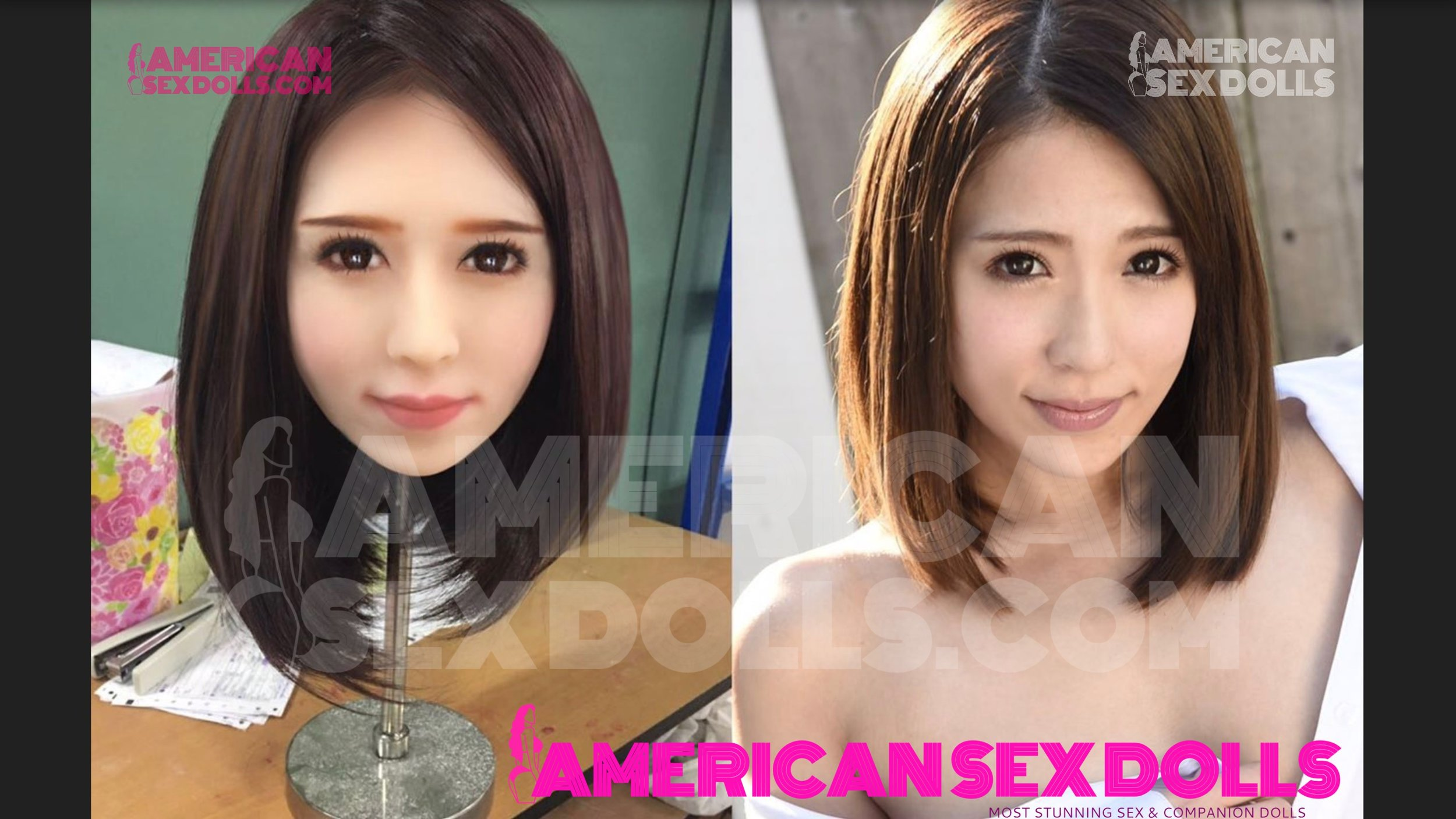American Sex Dolls custom head.JPG