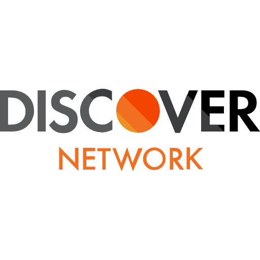 Discover our payment options