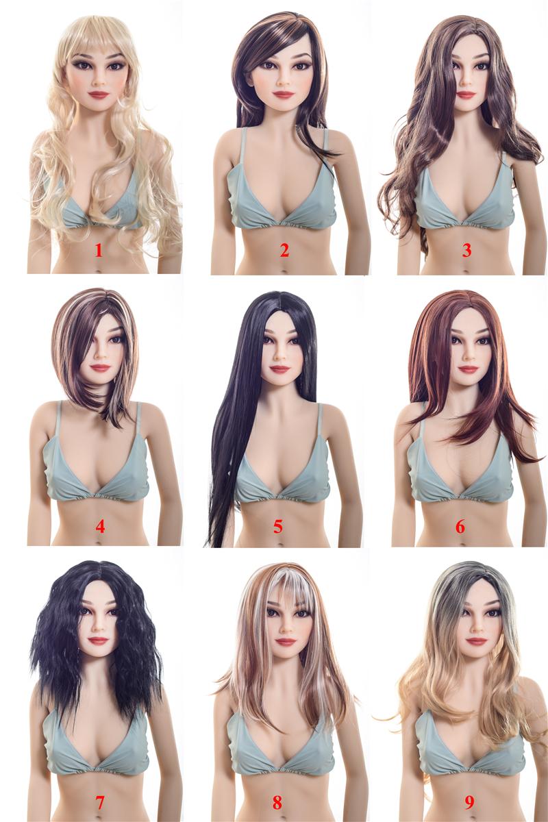 Wigs Irontech.jpg