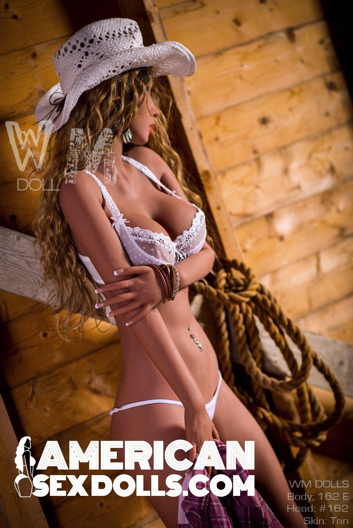 WM Dolls Sex Doll 162cm head 4 (18).jpg