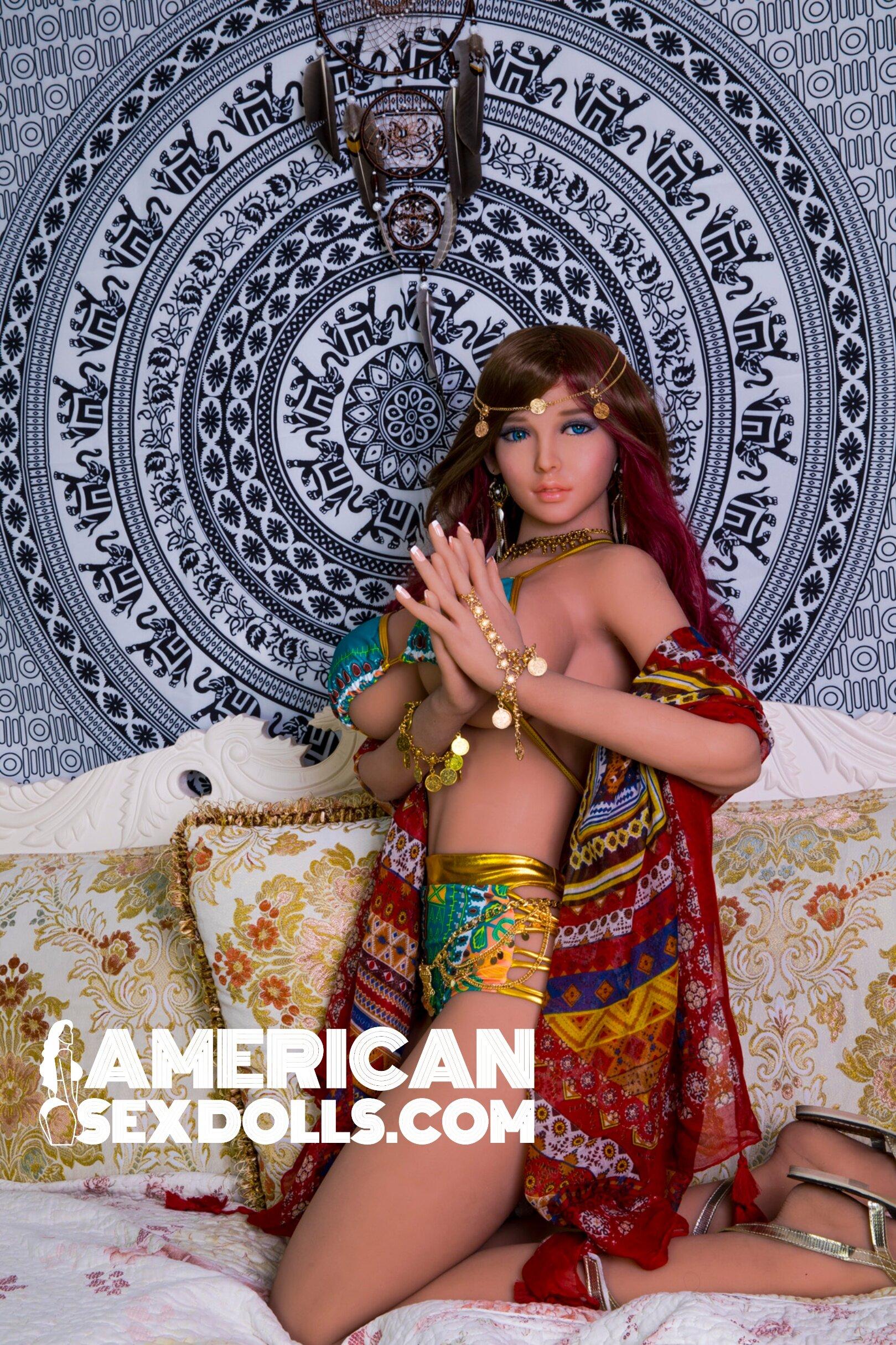 JY Doll 170cm Arabic sex doll (10).jpg