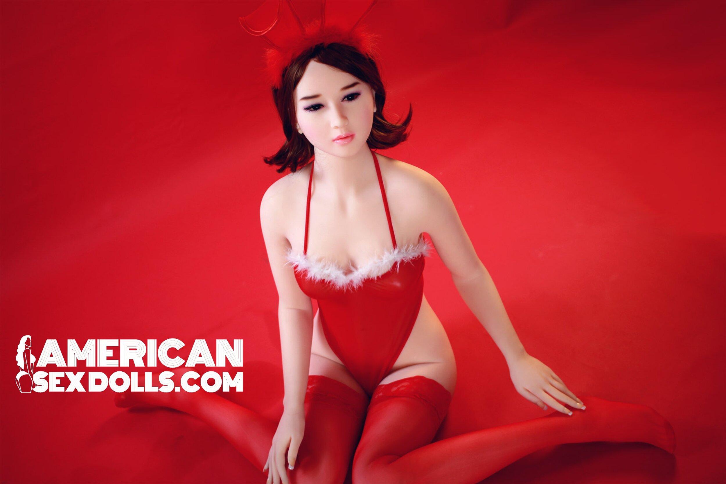 JY Sex Doll 160cm (8).jpg