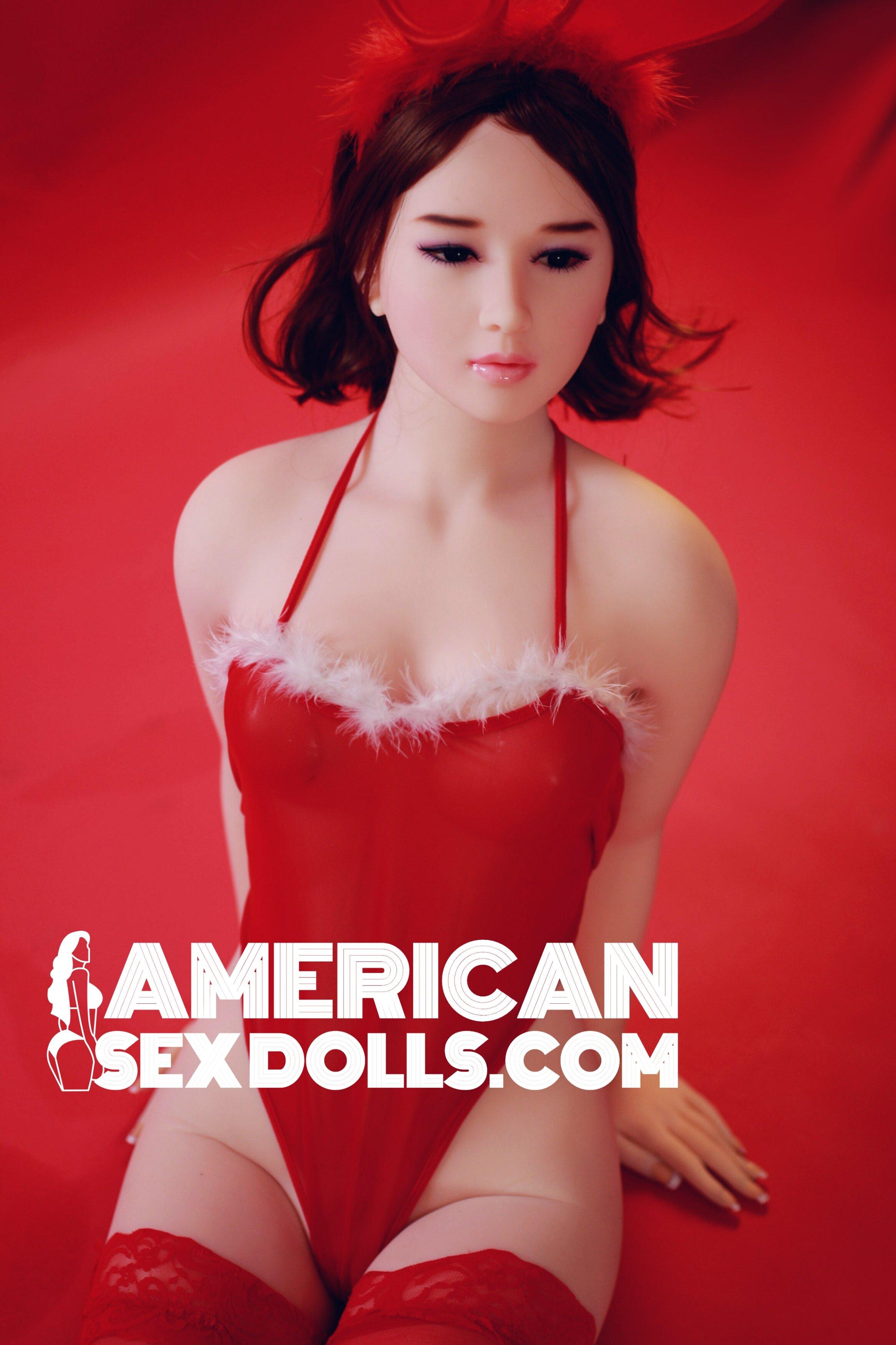 JY Sex Doll 160cm (22).jpg
