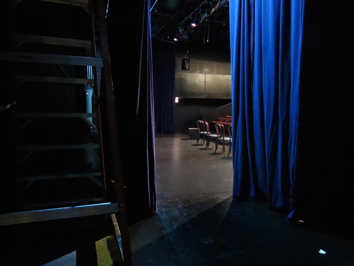 PRO-backstage.jpg