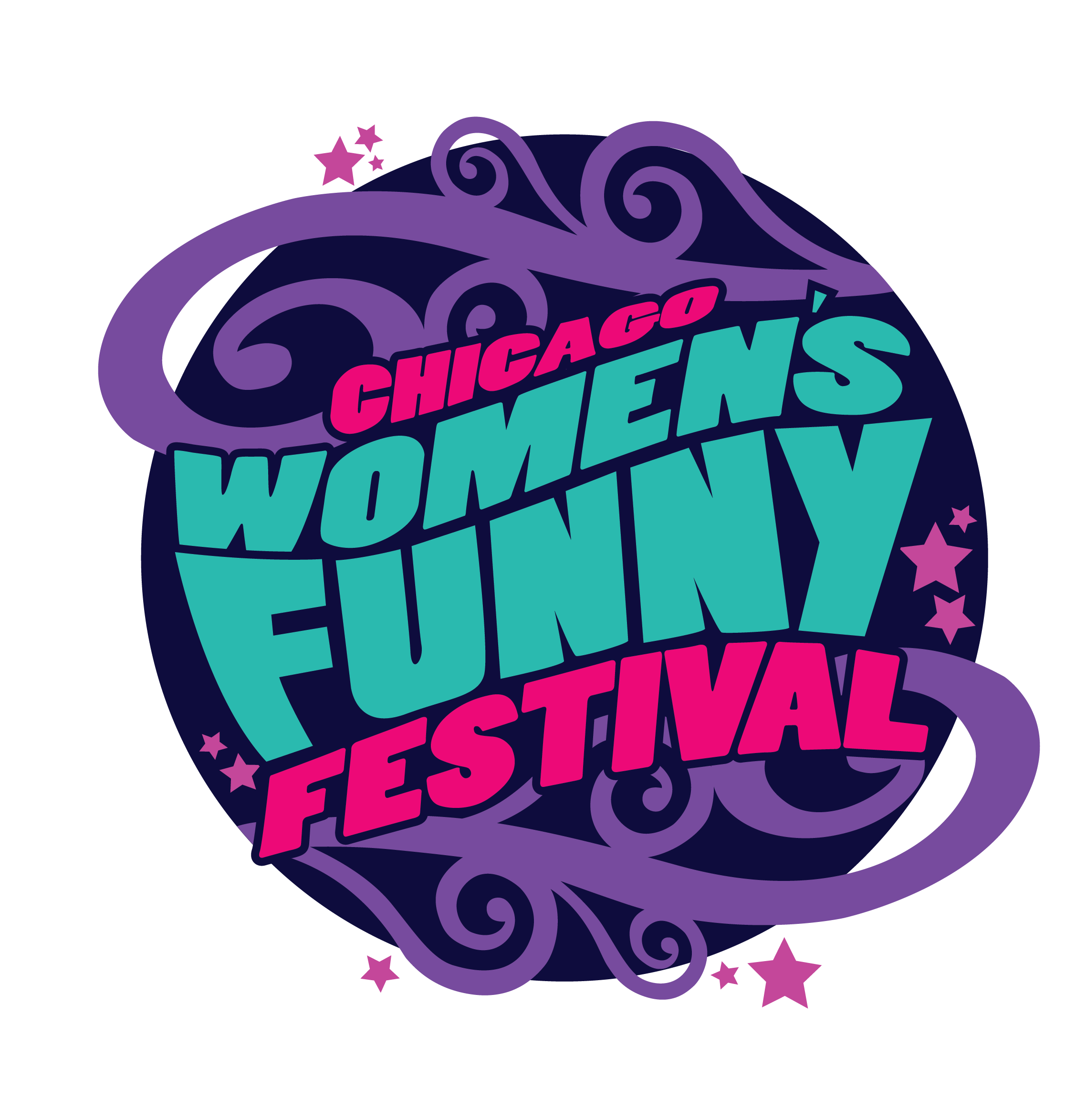 CWFF_withdate.png