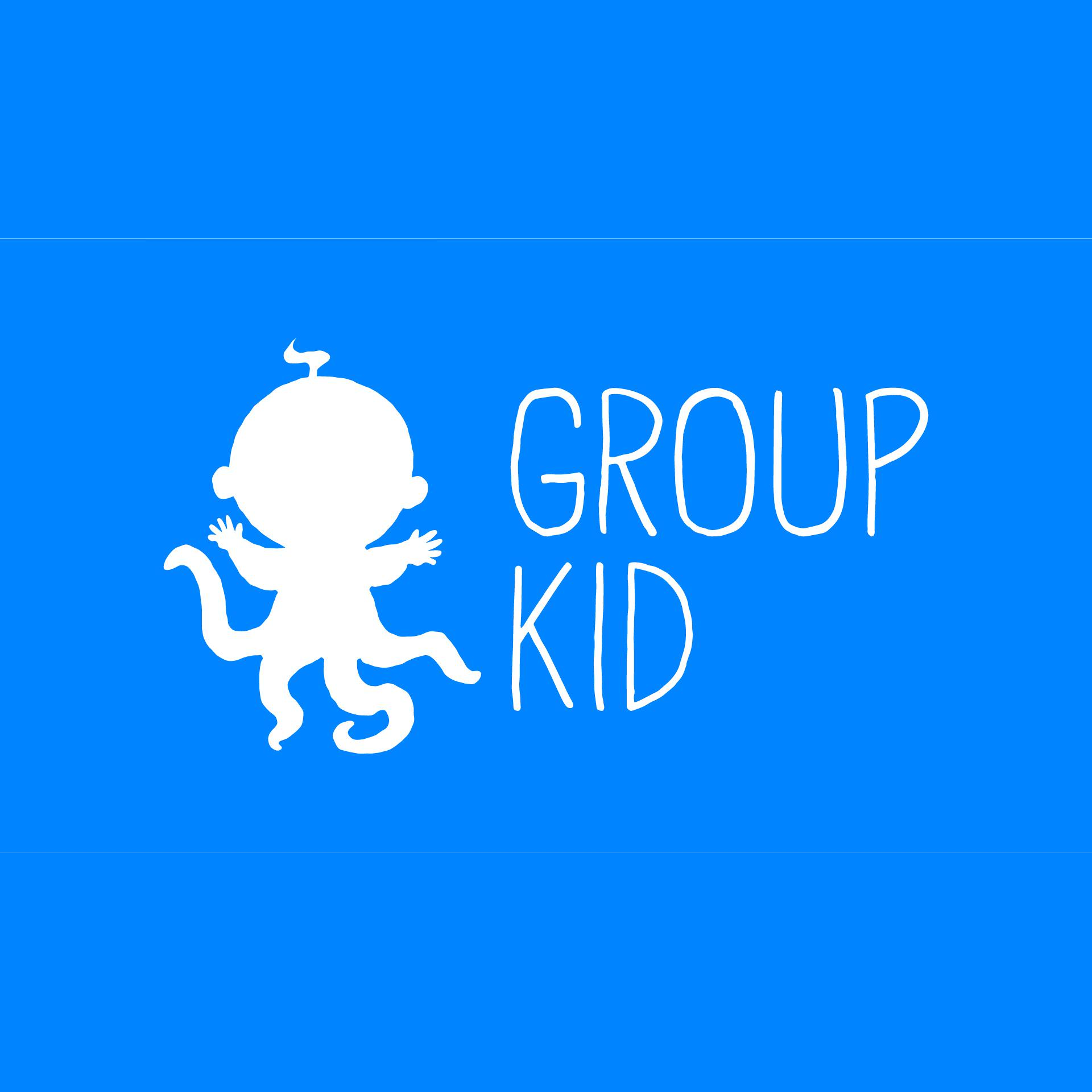 GroupKid 2019-sq.png