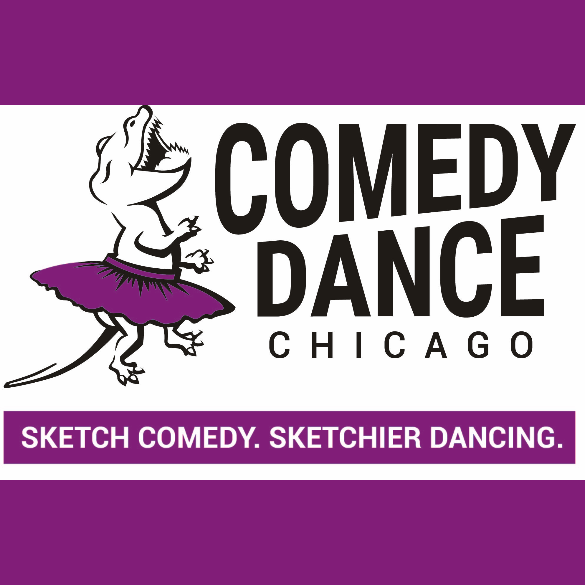 Comedy Dance Chicago2019sq.png