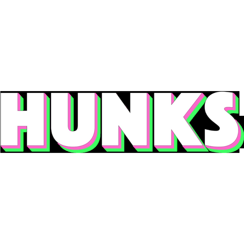 HUNKS2019sq.png