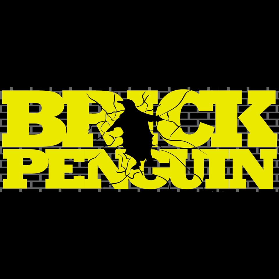 Brick Penguin 2019sq.png