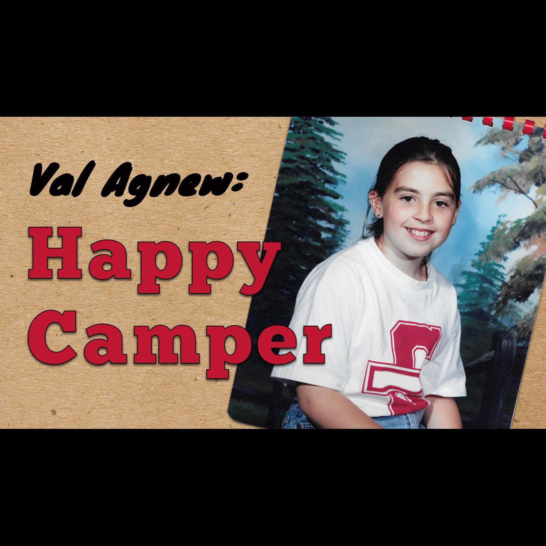 HappyCamper2019sq.jpg