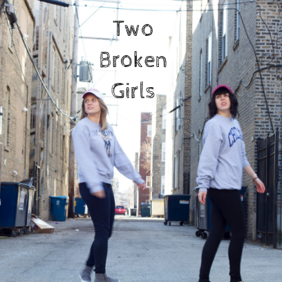 Two Broken Girls2019.png
