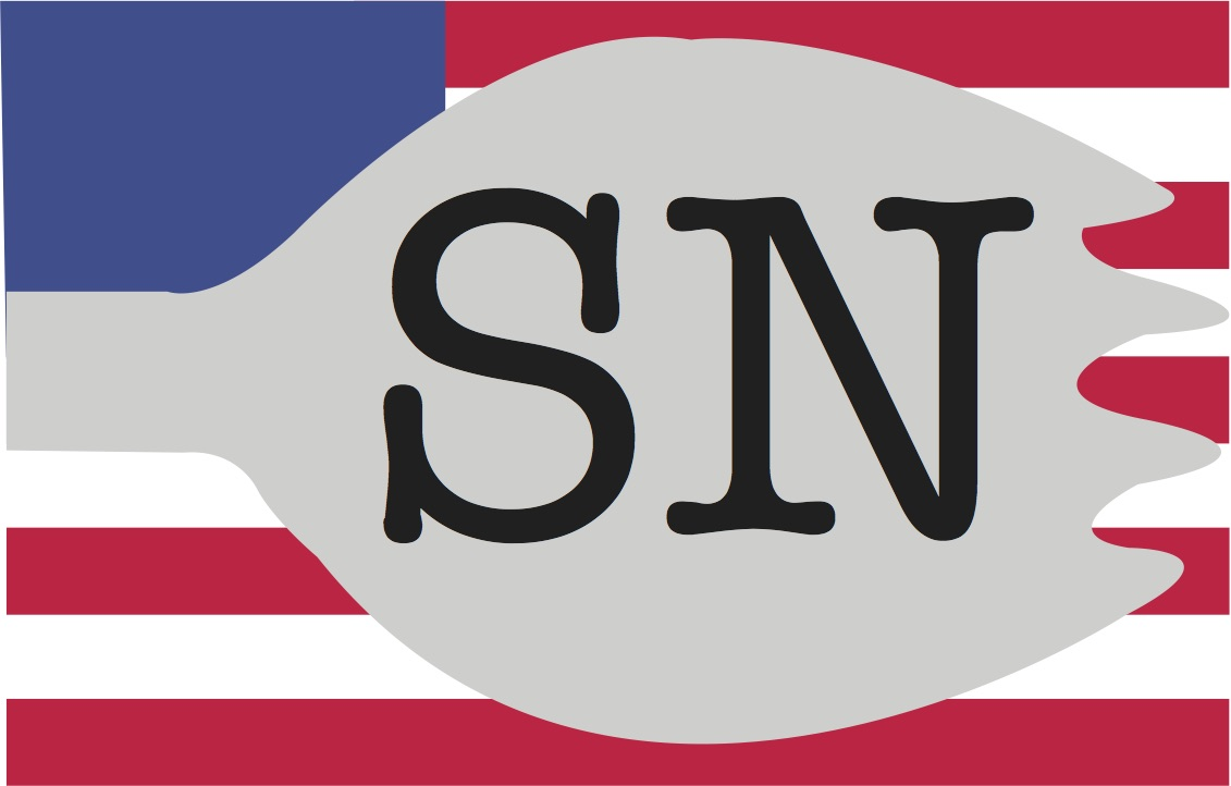 Spork Nation_Logo.jpg