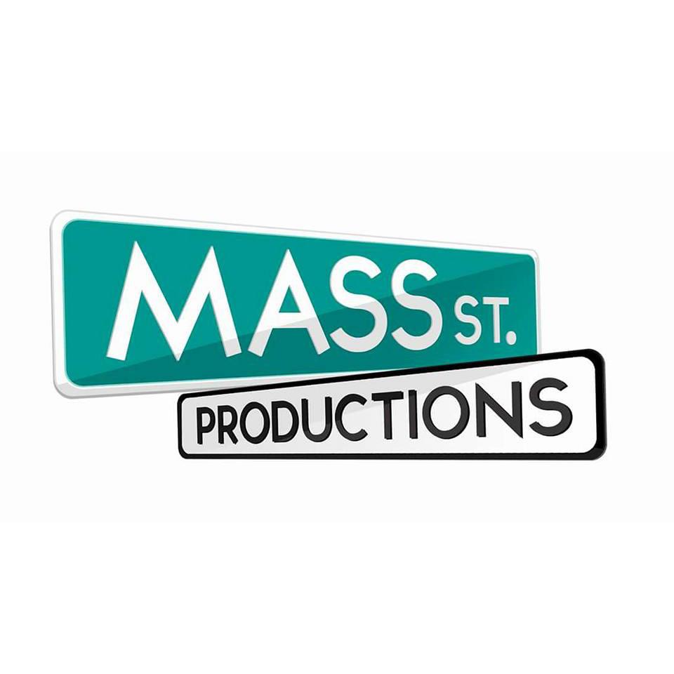 Mass St Productions 2019sq.jpg
