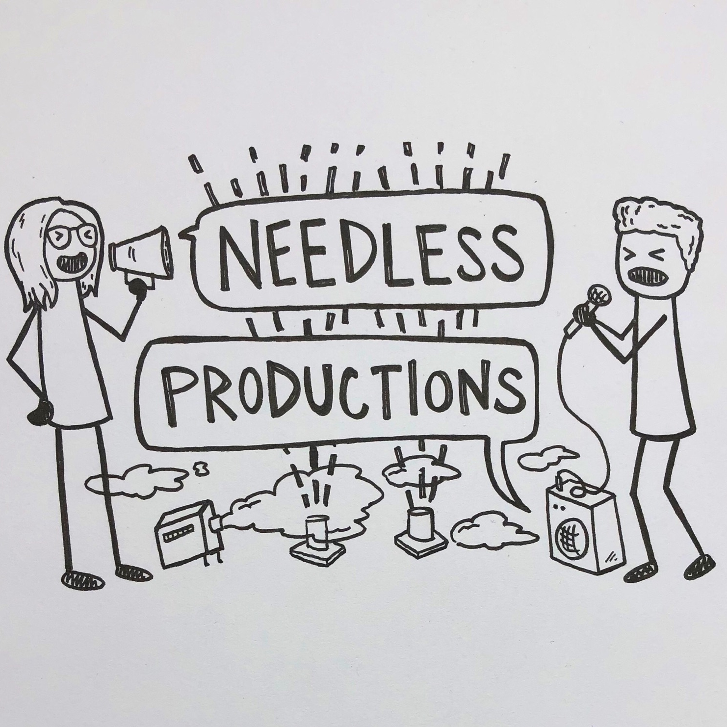 NeedlessProductions_logo2019.jpeg