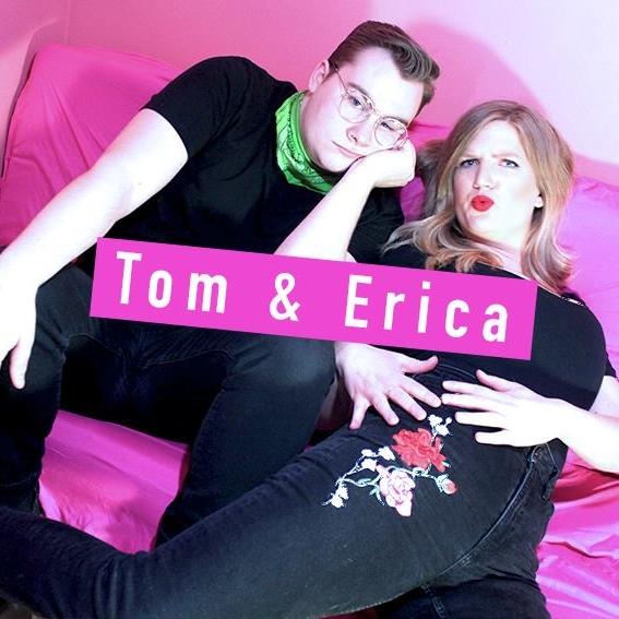 Tom _ Erica 2019.jpg