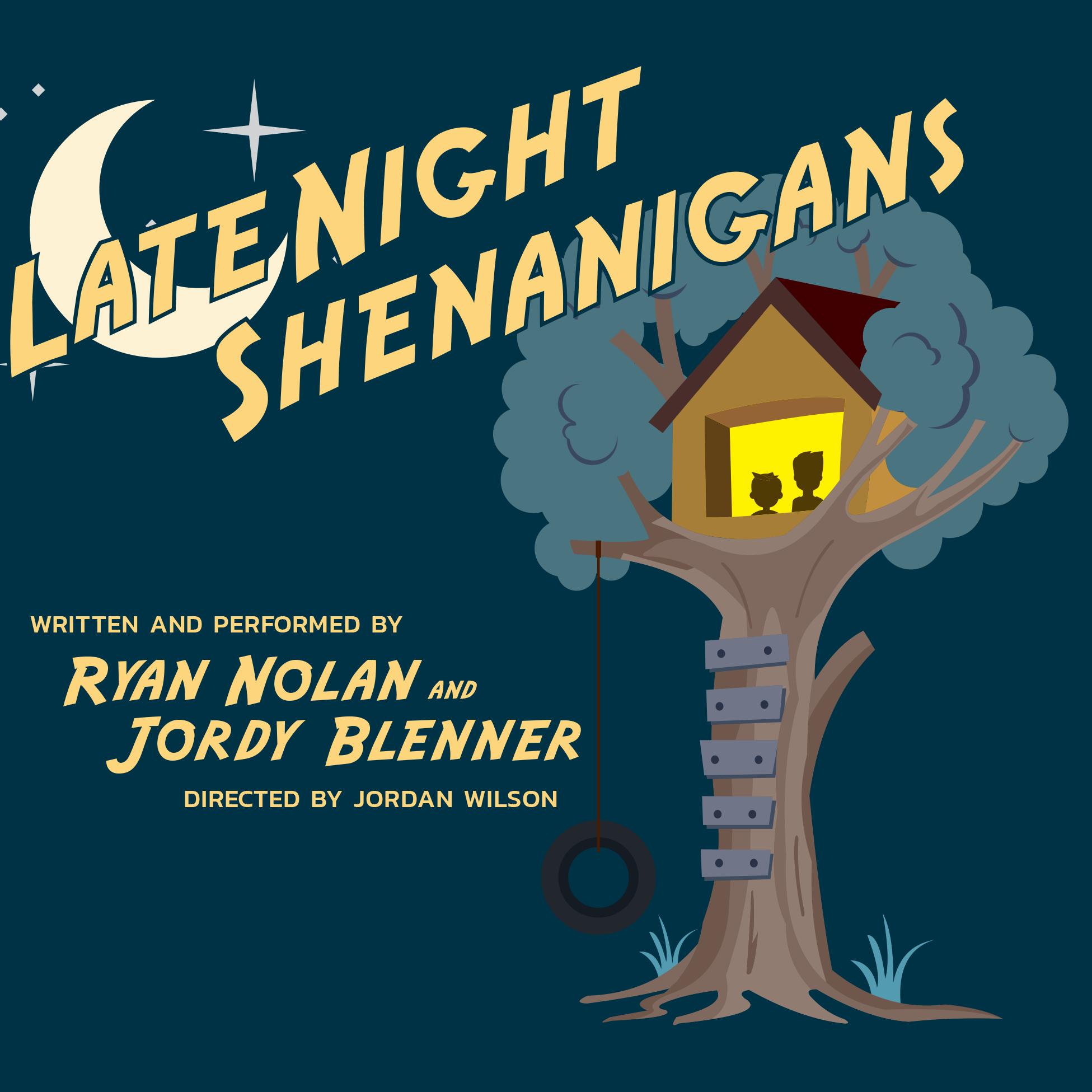Late Night Shenanigans Logo 2019.png