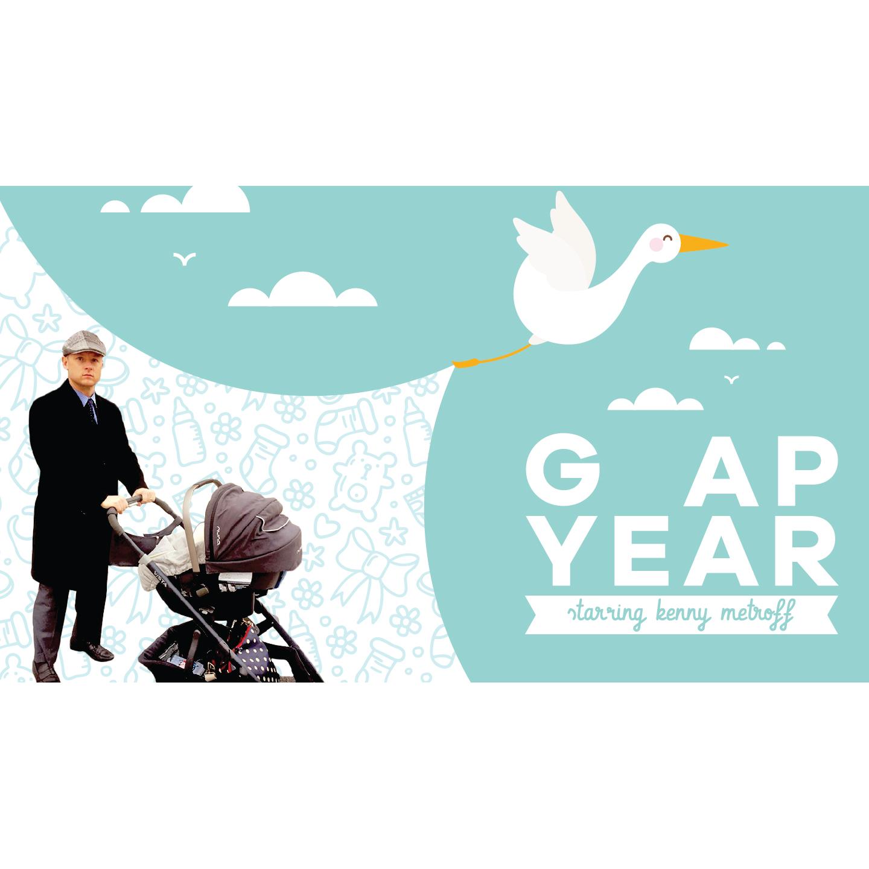 Gap-Year-2019sq.png