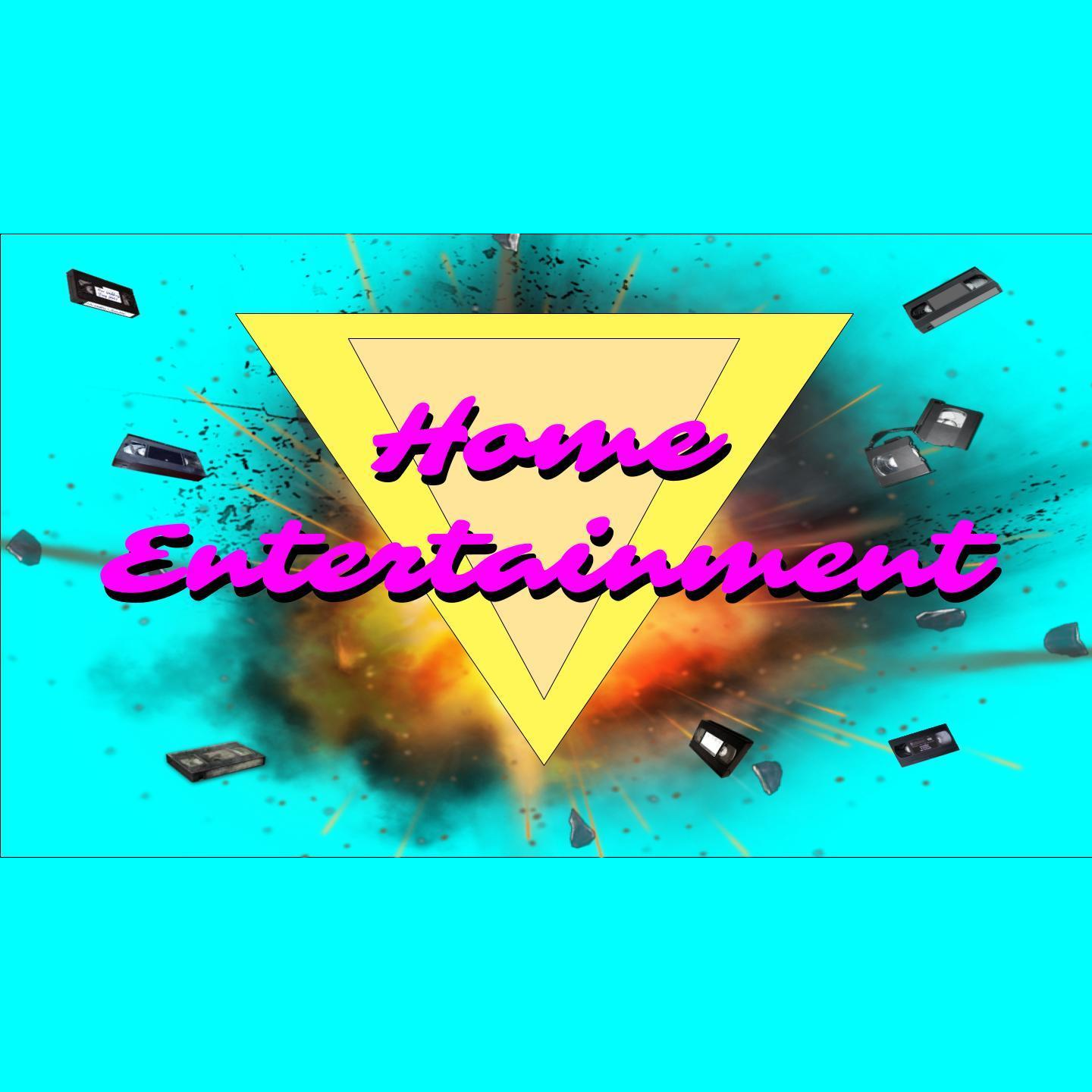 HomeEntertainment1440x1440.png