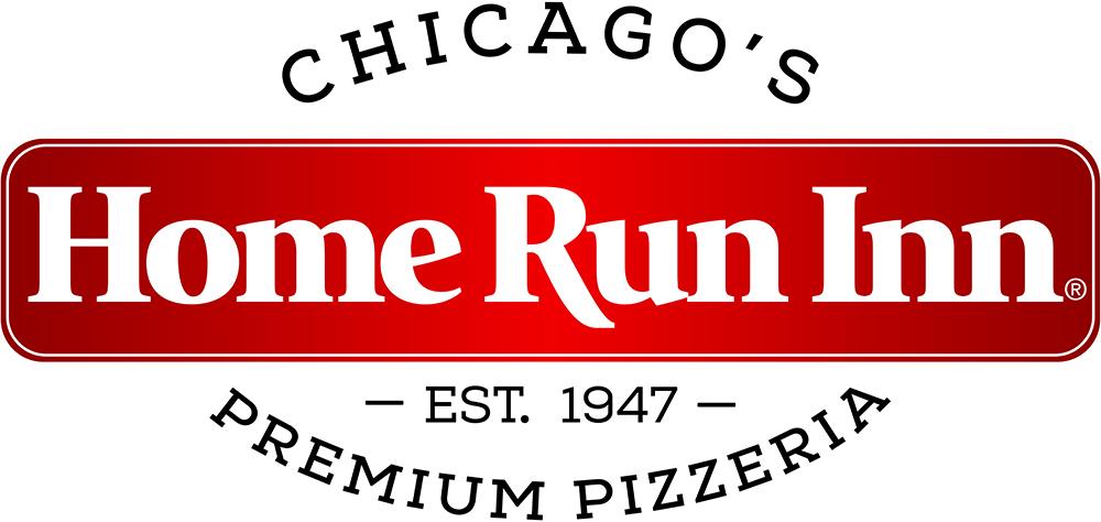 Chicago's Home Run Inn