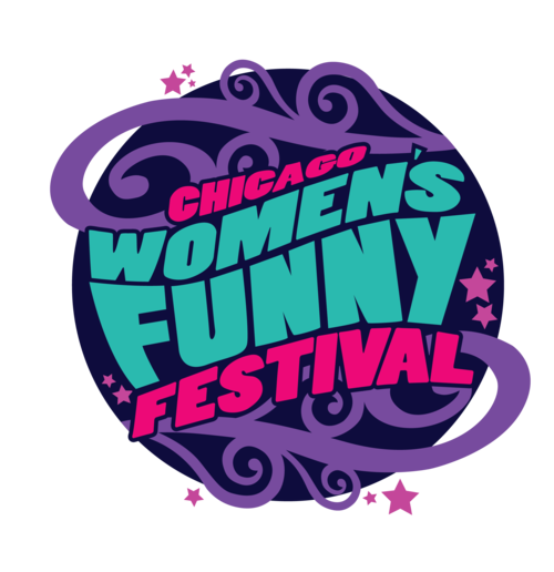 CWFF-FINAL2018-05+(1).png