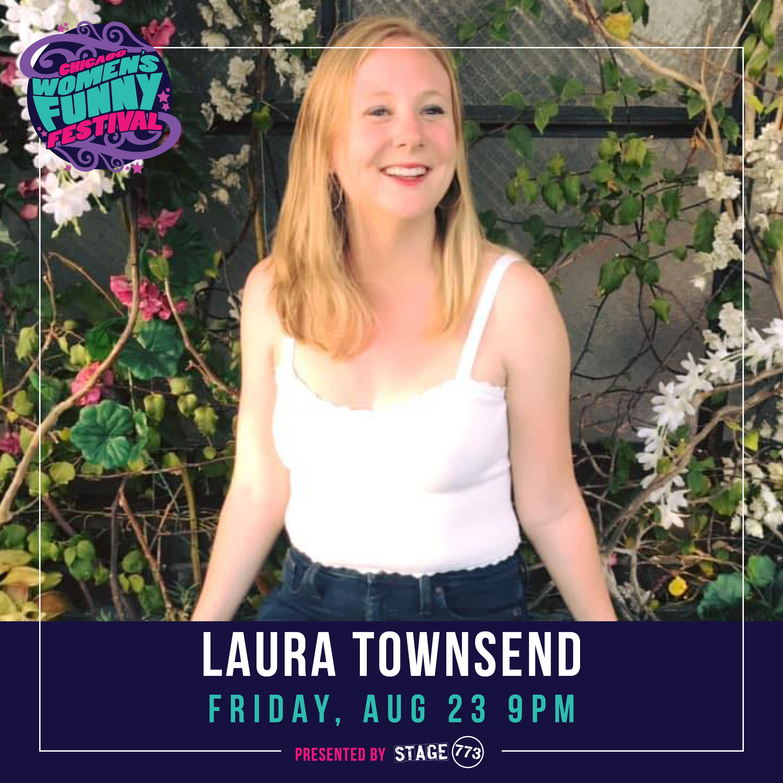 LauraTownsend_Friday_9PM_CWFF20193.jpg