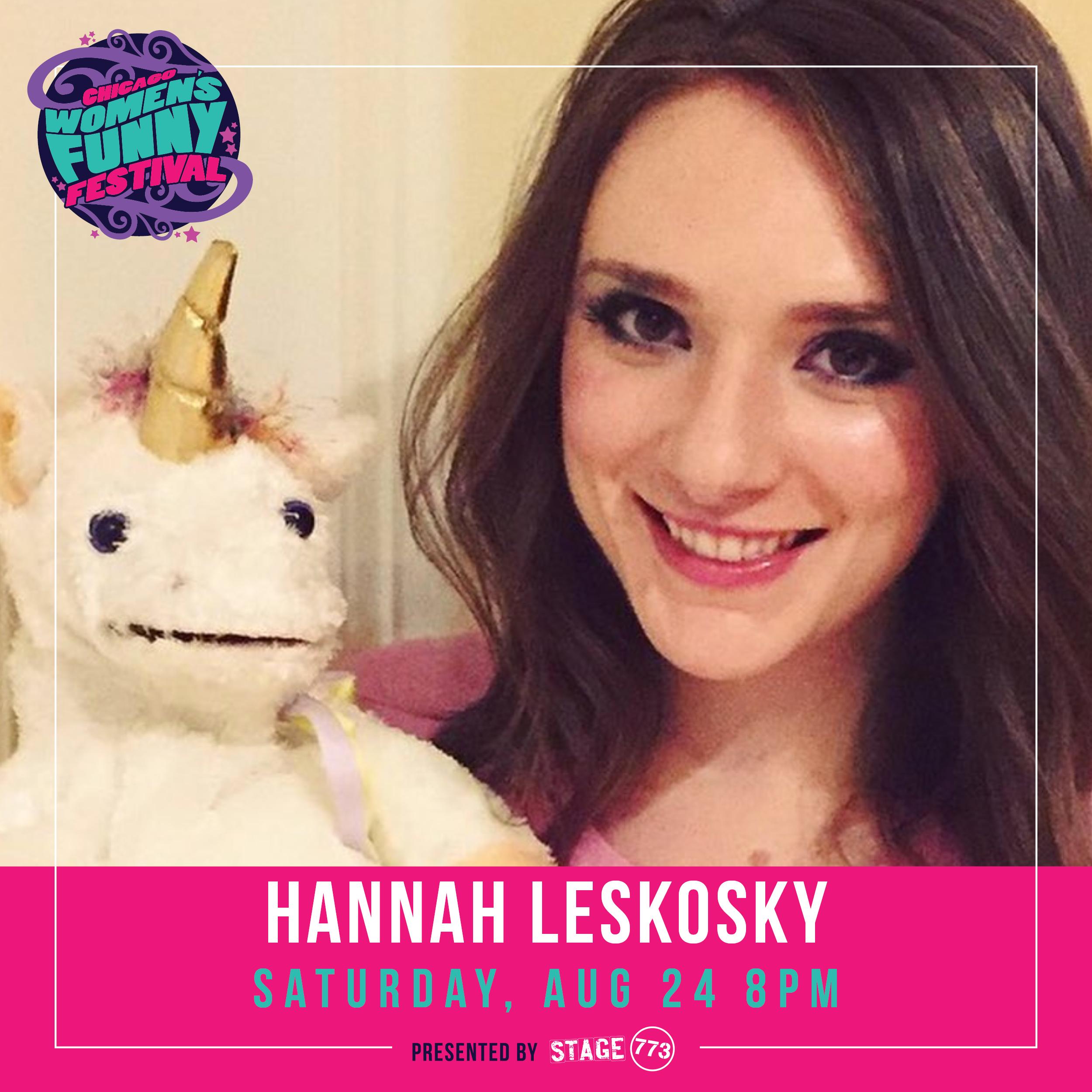 HannahLeskosky_Saturday_8PM_CWFF20193.jpg