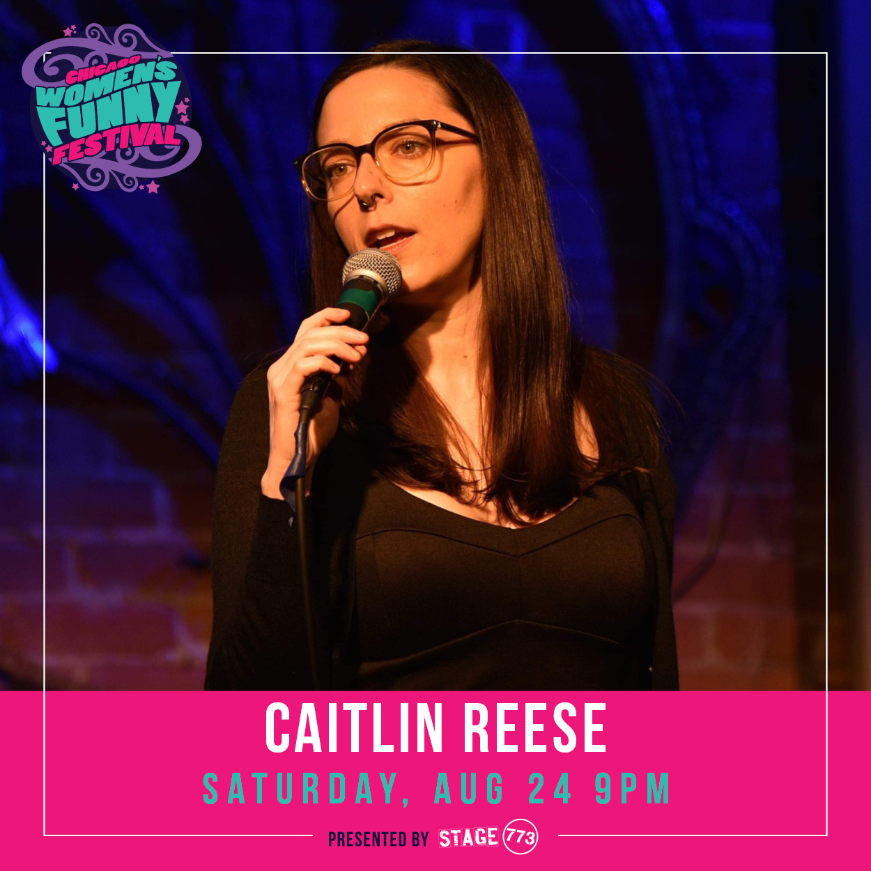 CaitlinReese_Saturday_9PM_CWFF20193.jpg