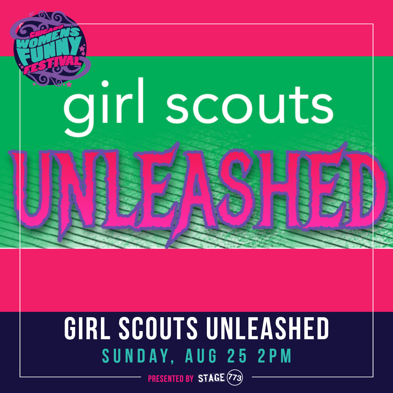 GirlScoutsUnleashed_Sunday_2PM_CWFF20194.jpg