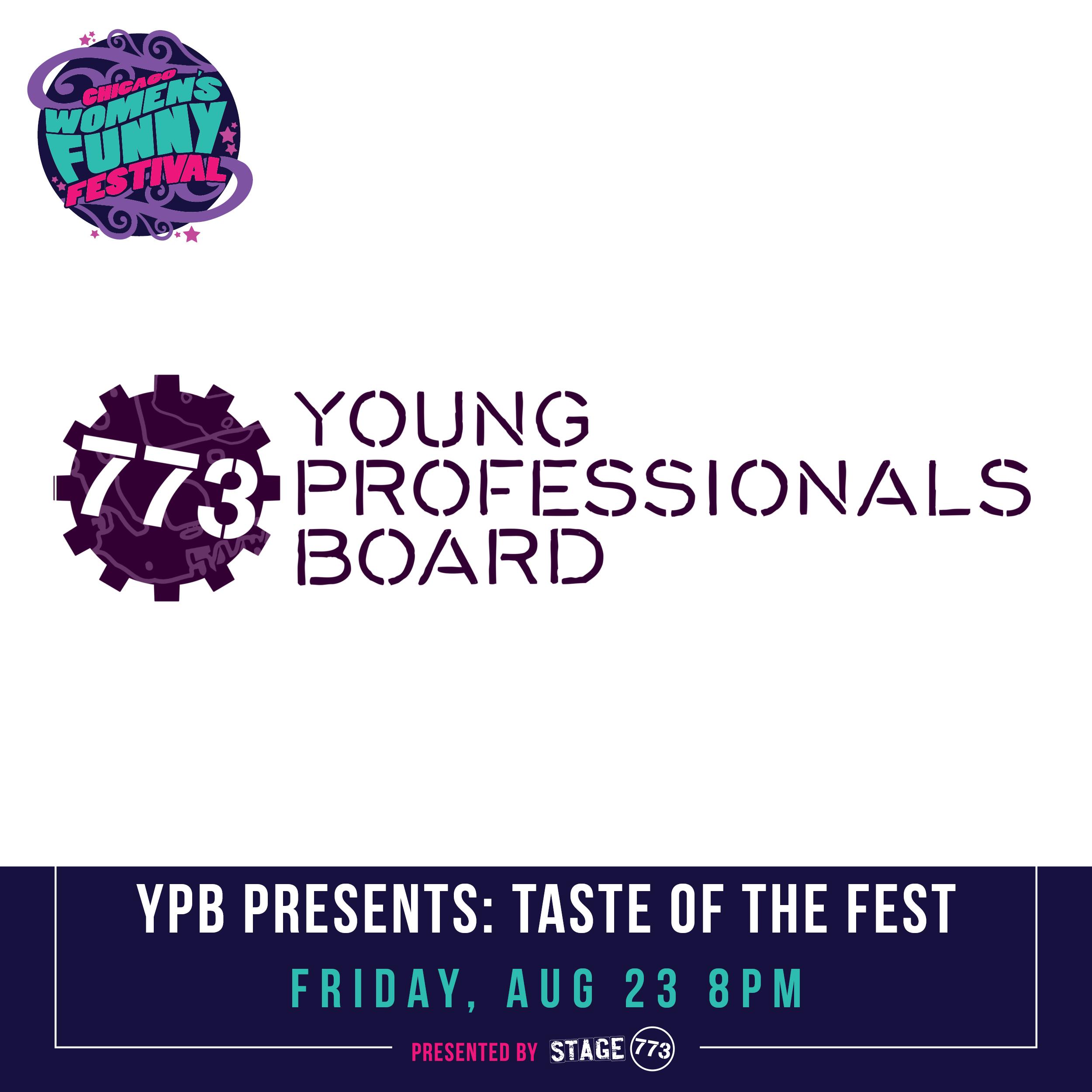 TasteoftheFest_Friday_8PM_CWFF20195.jpg