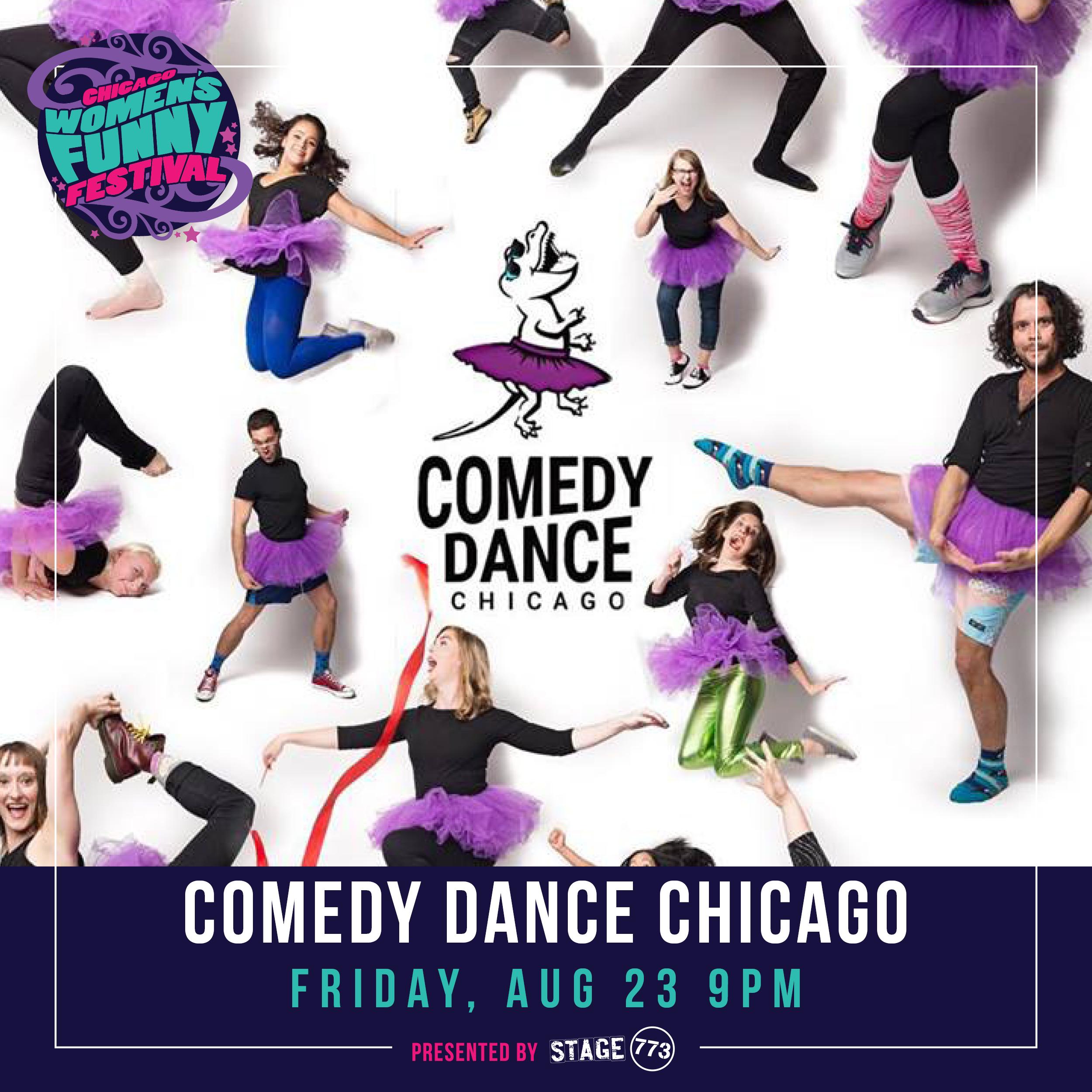 ComedyDanceChicago_Friday_9PM_CWFF20196.jpg