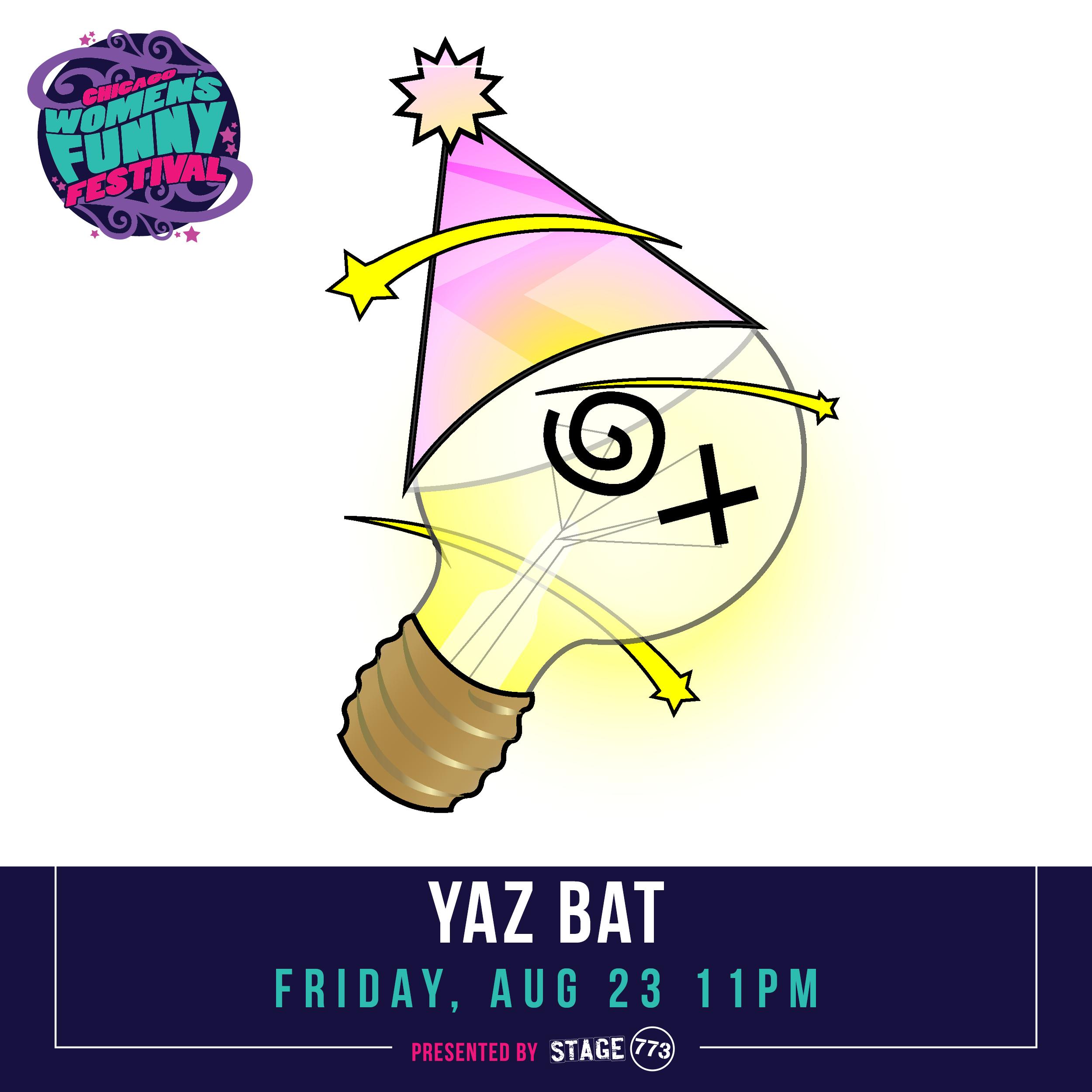 YazBat_Friday_11PM_CWFF2019.jpg