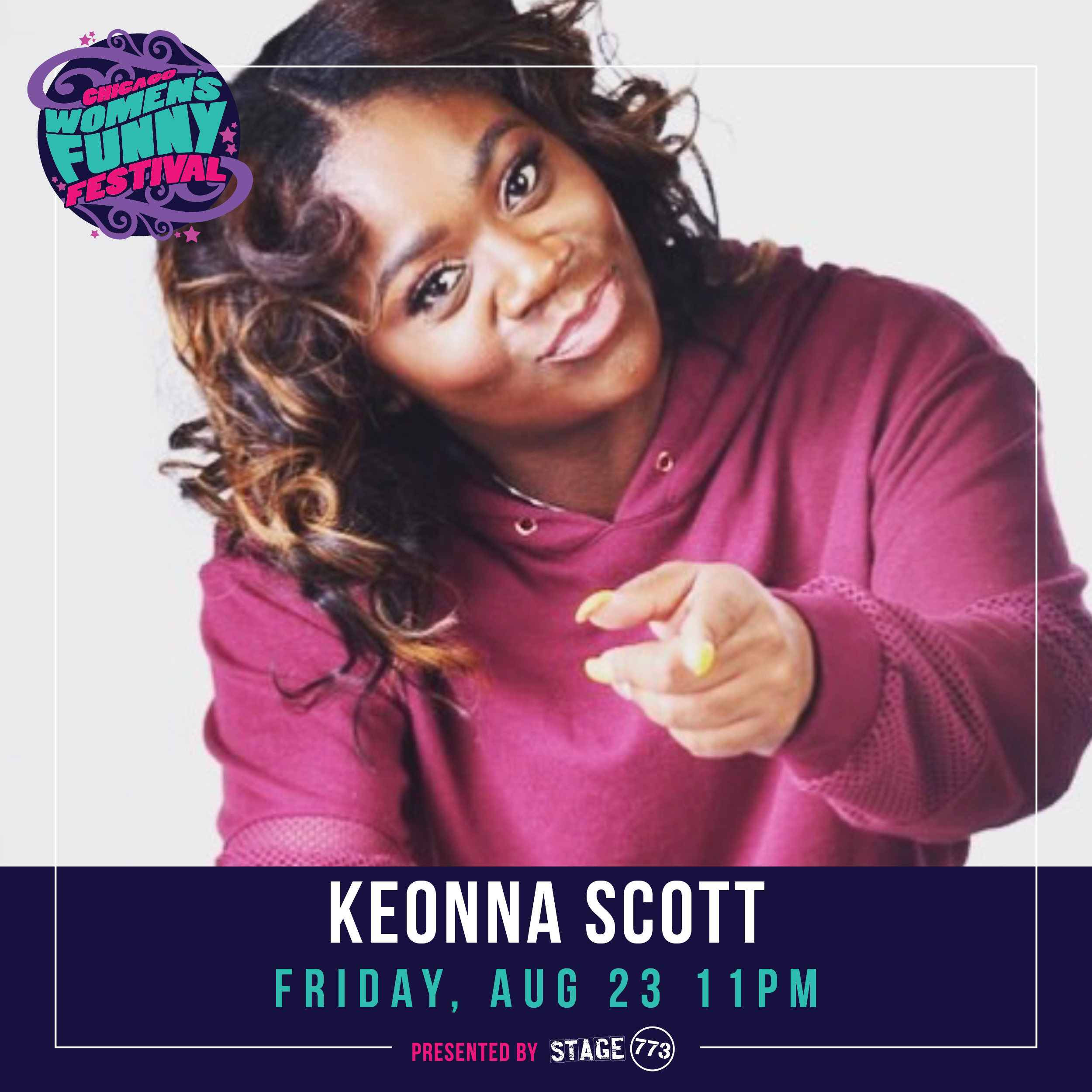 KeonnaScott_Friday_11PM_CWFF20193.jpg