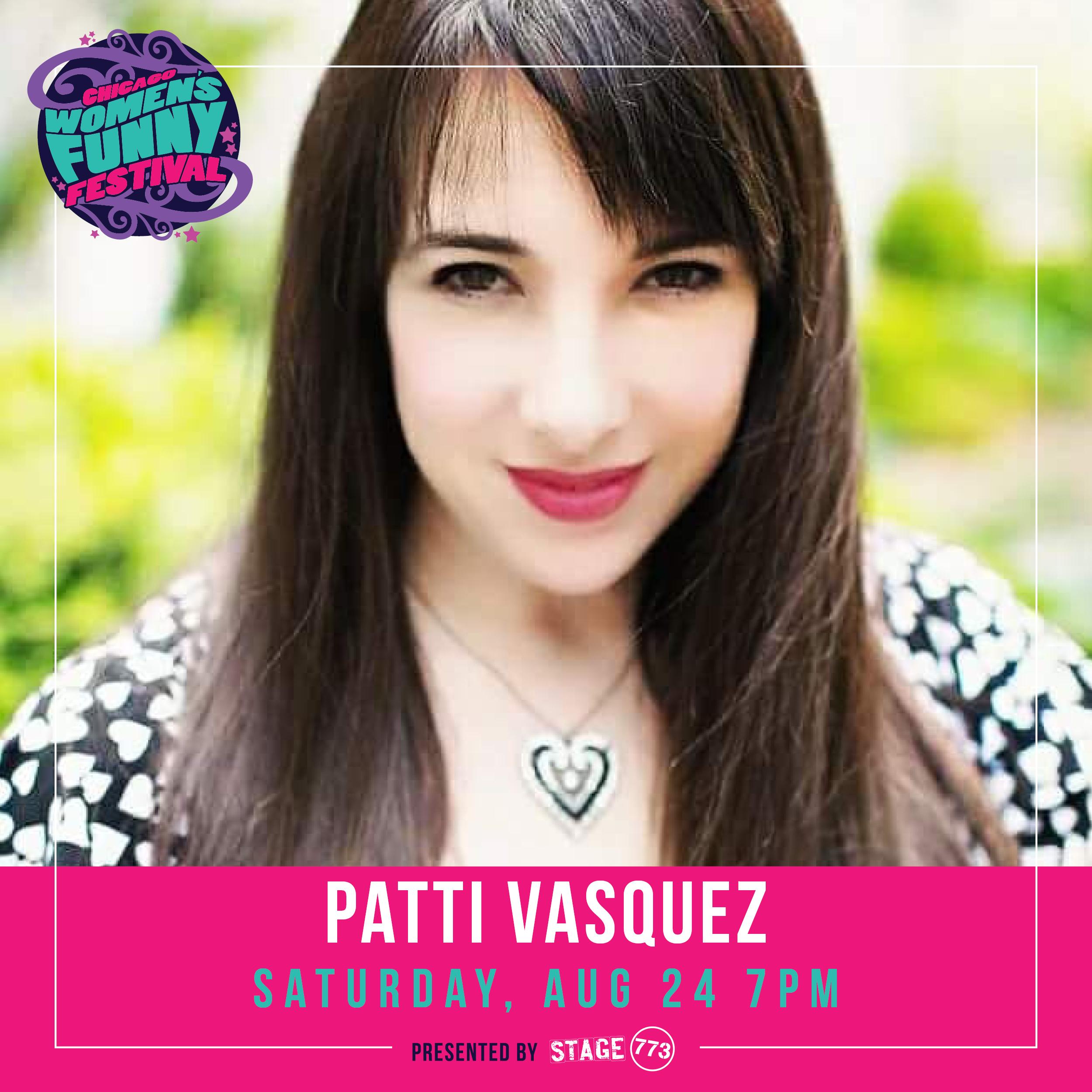 PattiVasquez_Saturday_7PM_CWFF2019.jpg