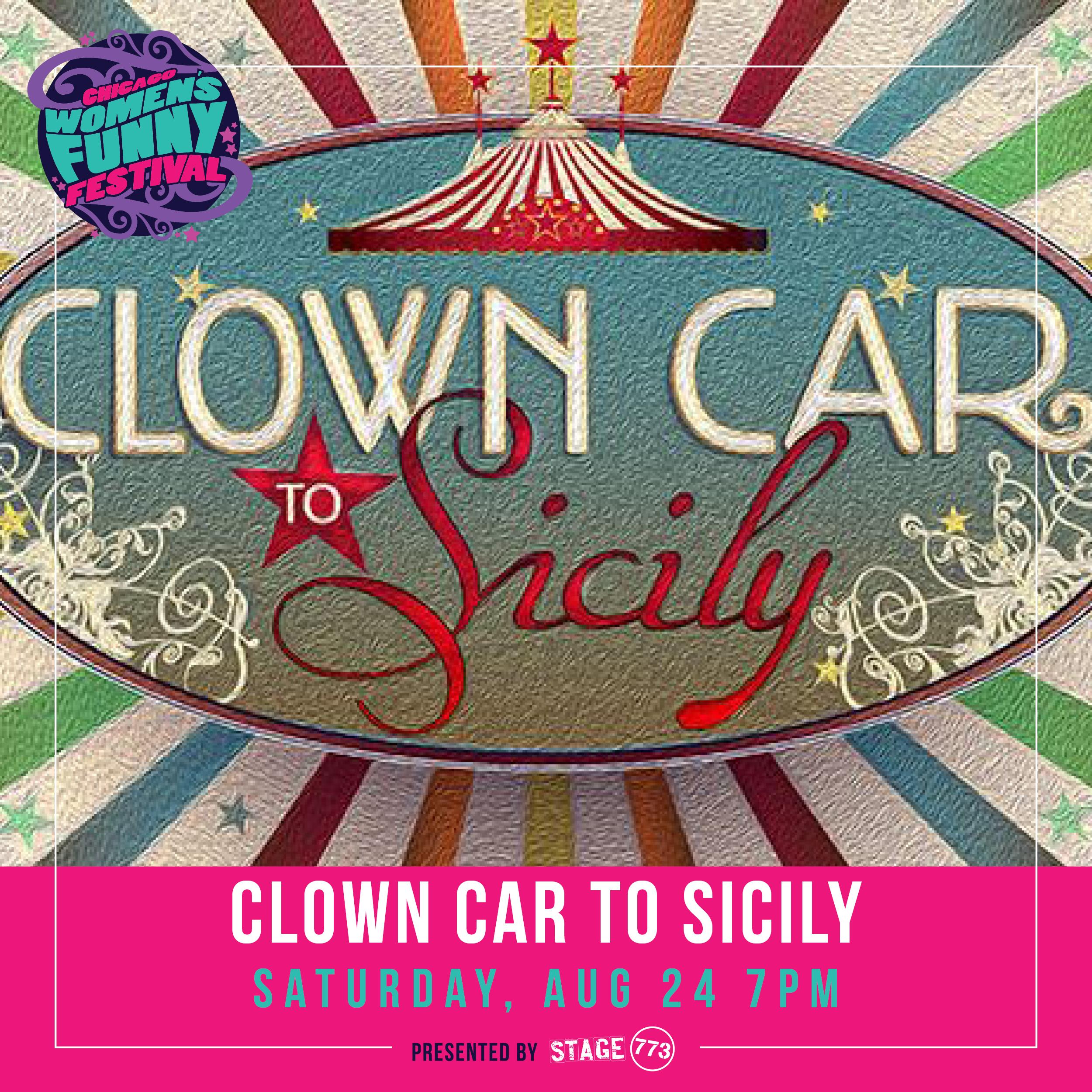 ClownCartoSicily_Saturday_7PM_CWFF20194.jpg