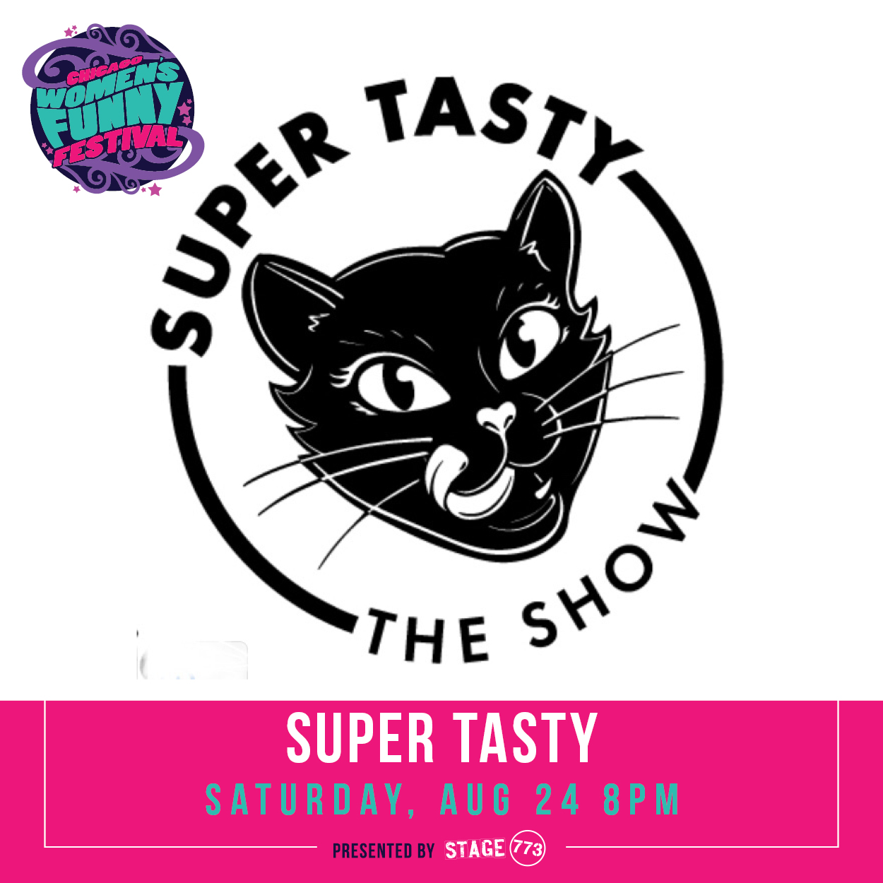 SuperTasty_Saturday_8PM_CWFF20195.jpg
