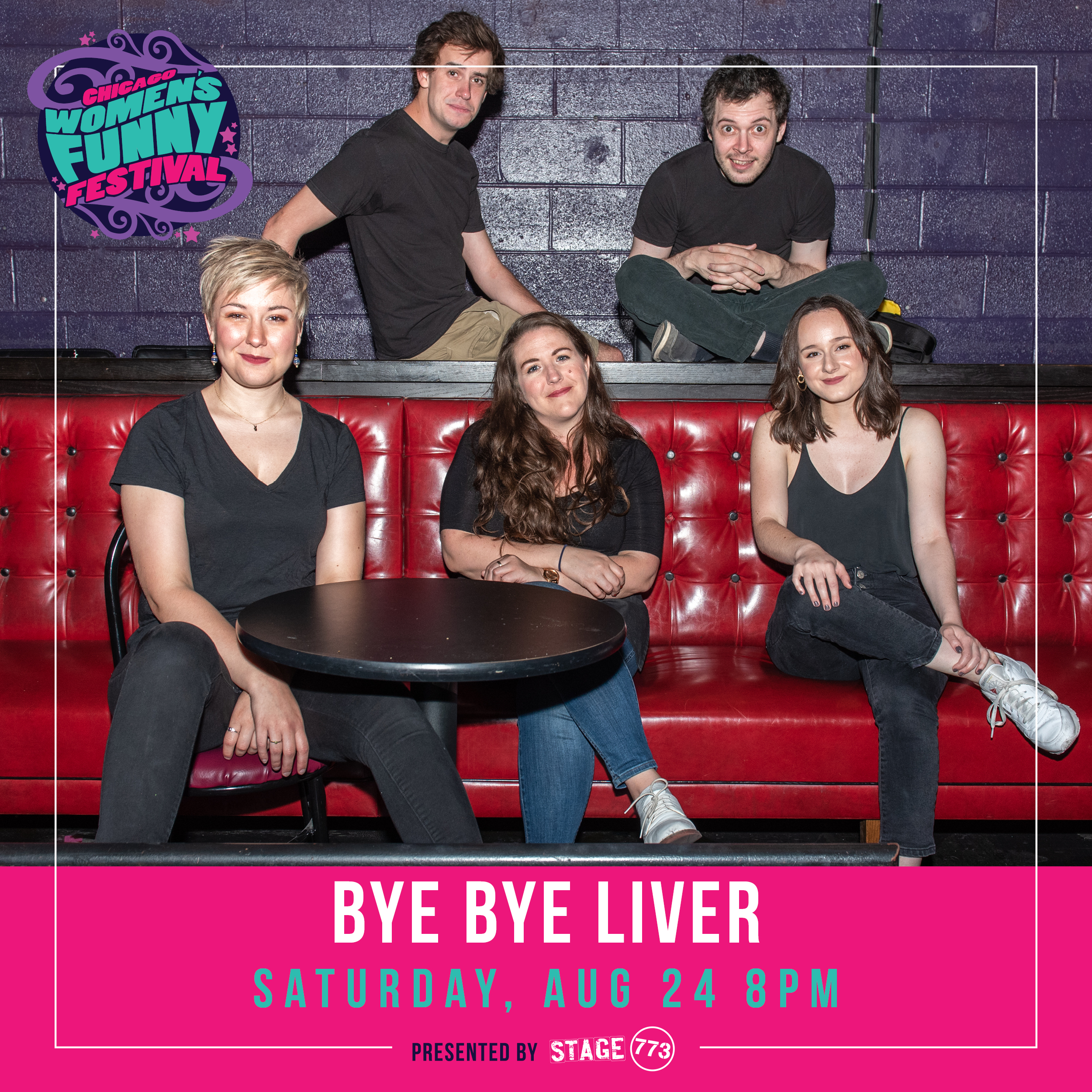 ByeByeLiver_Saturday_8PM_CWFF20196.jpg