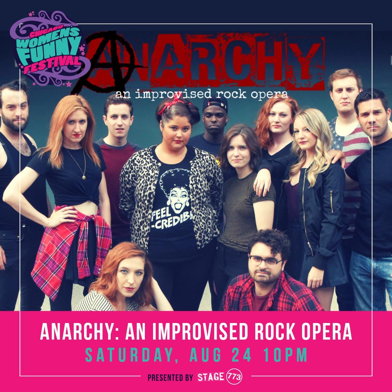 Anarchy_Saturday_10PM_CWFF2019.jpg